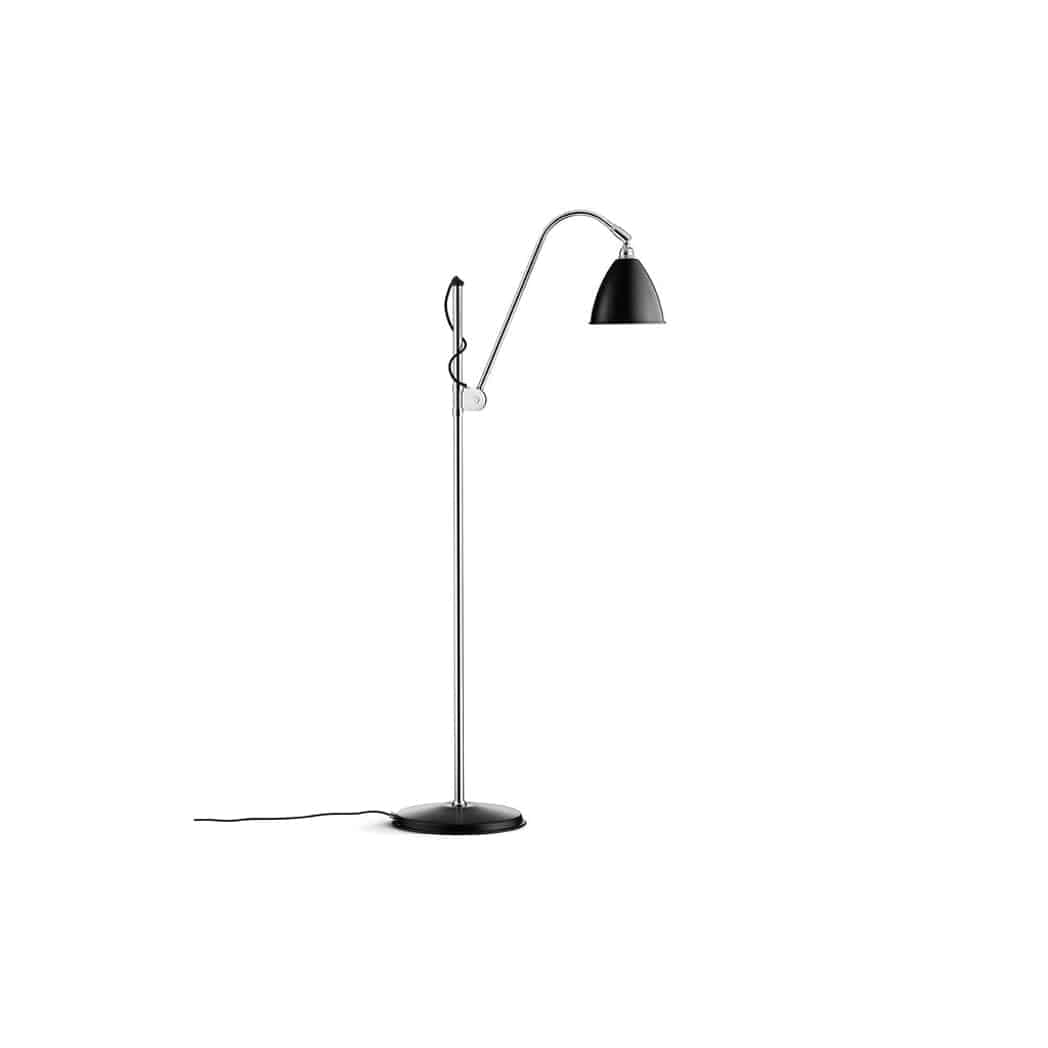 gubi-bestlite-floor-lamp-BL3-S-black-chrome-001