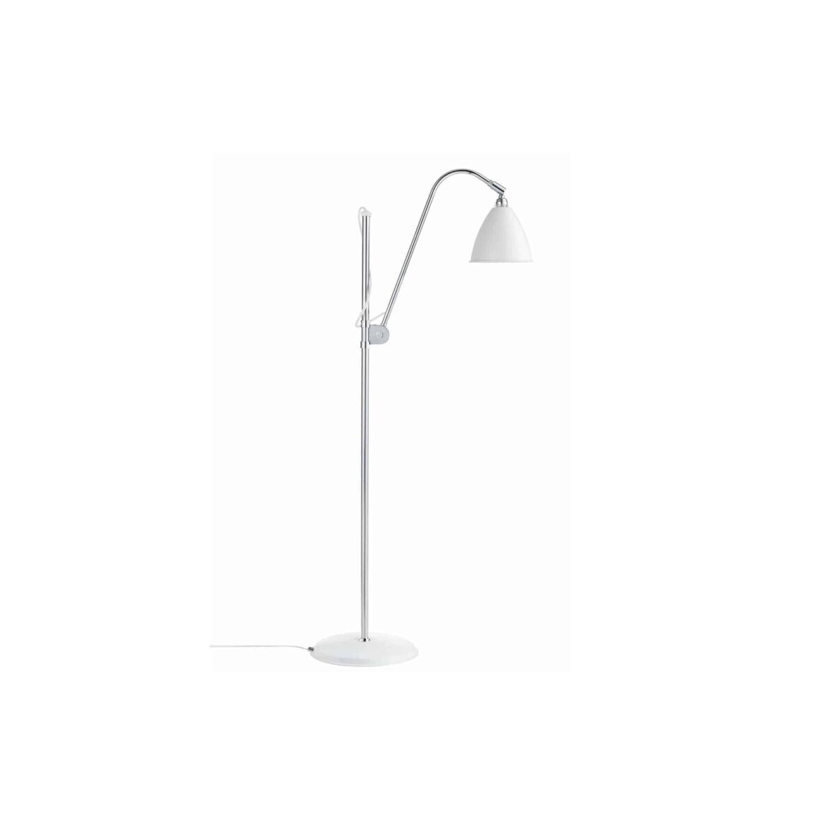 gubi-bestlite-floor-lamp-BL3-S-matt-white-chrome-001