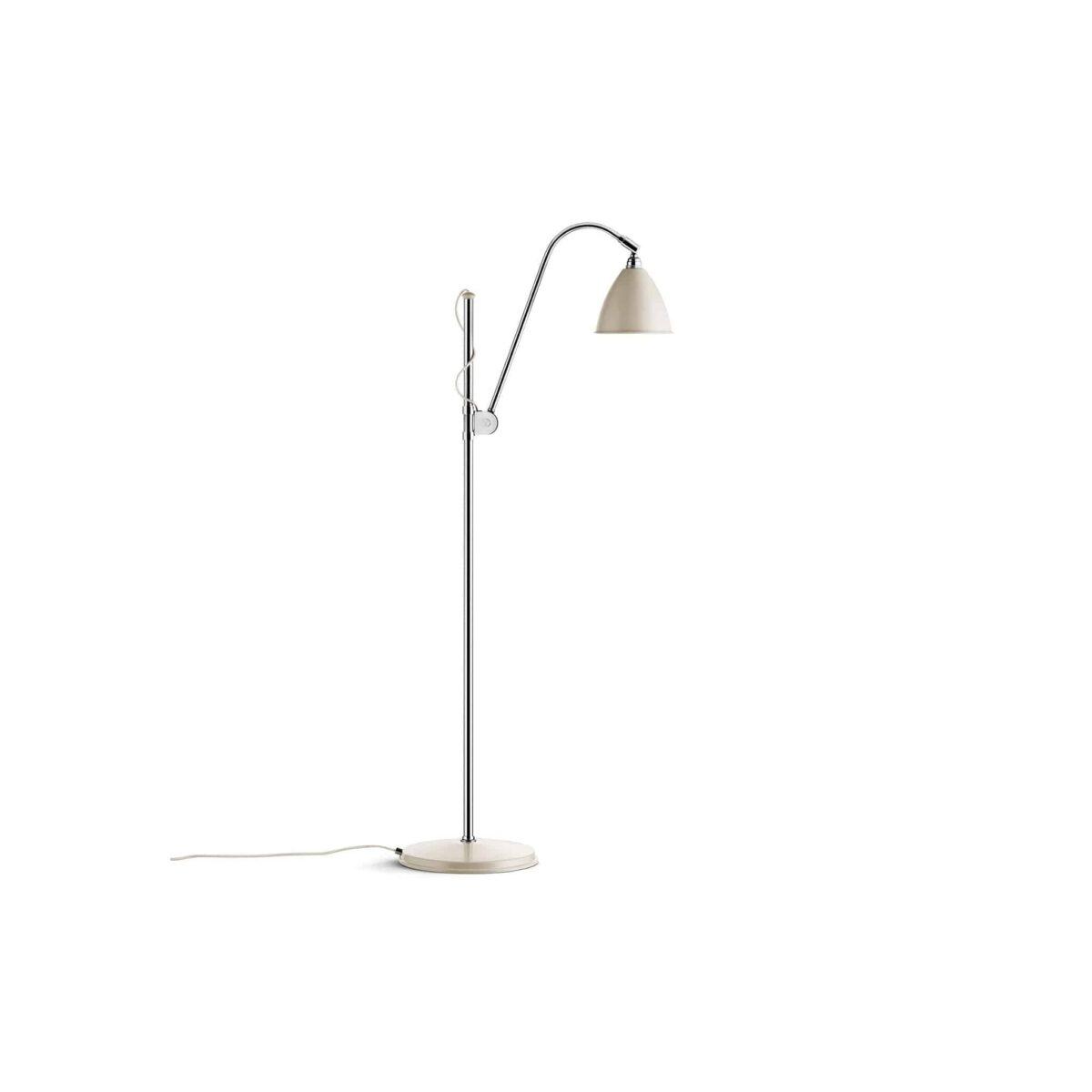 gubi-bestlite-floor-lamp-BL3-S-off-white-chrome-001