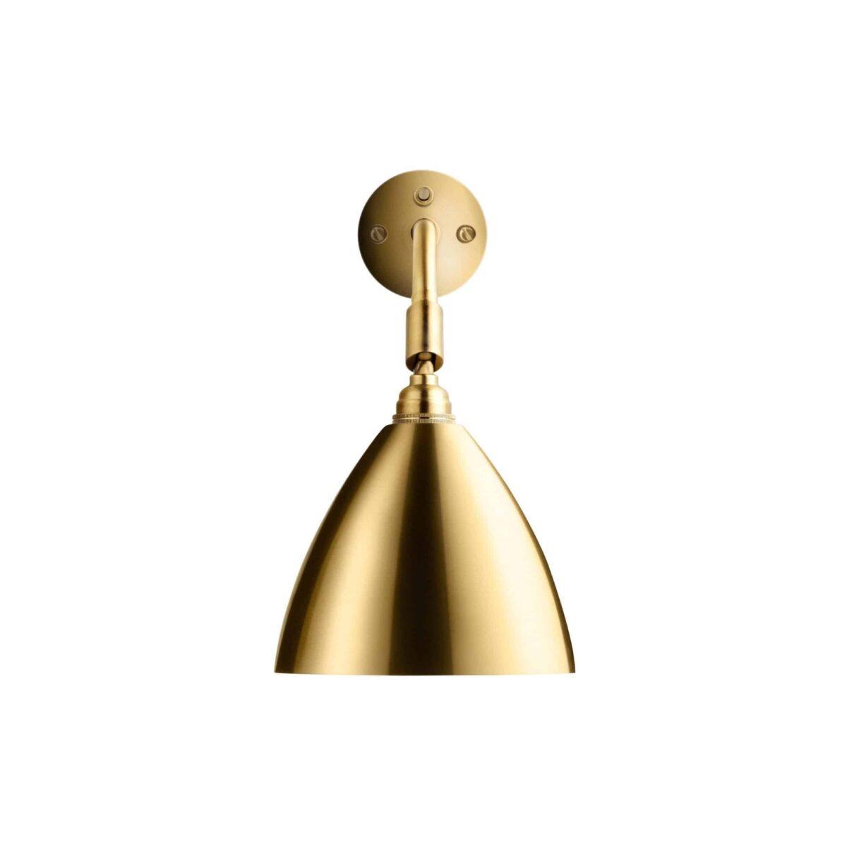 gubi-bestlite-wall-lamp-BL7-all-brass-01