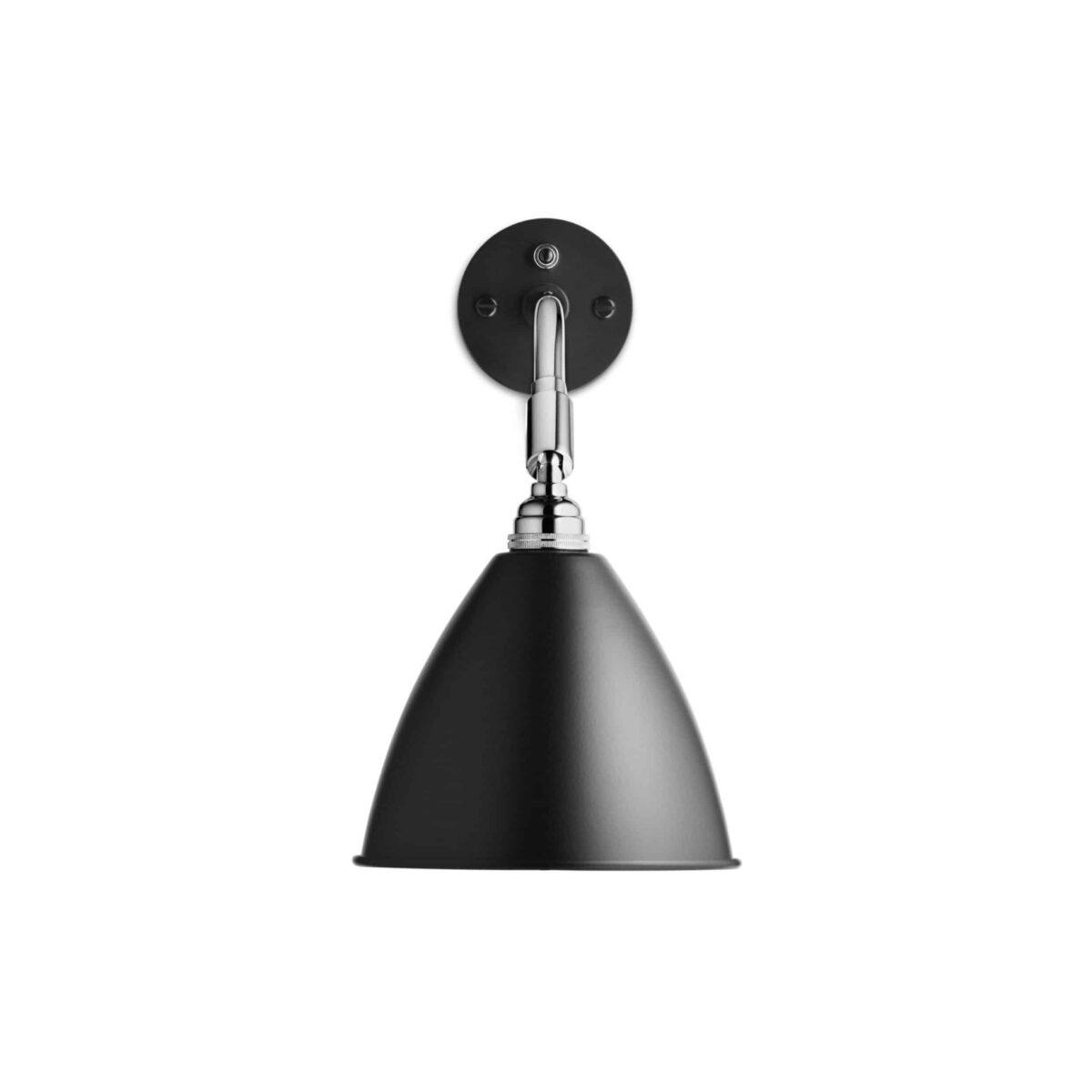 gubi-bestlite-wall-lamp-BL7-black-chrome-01