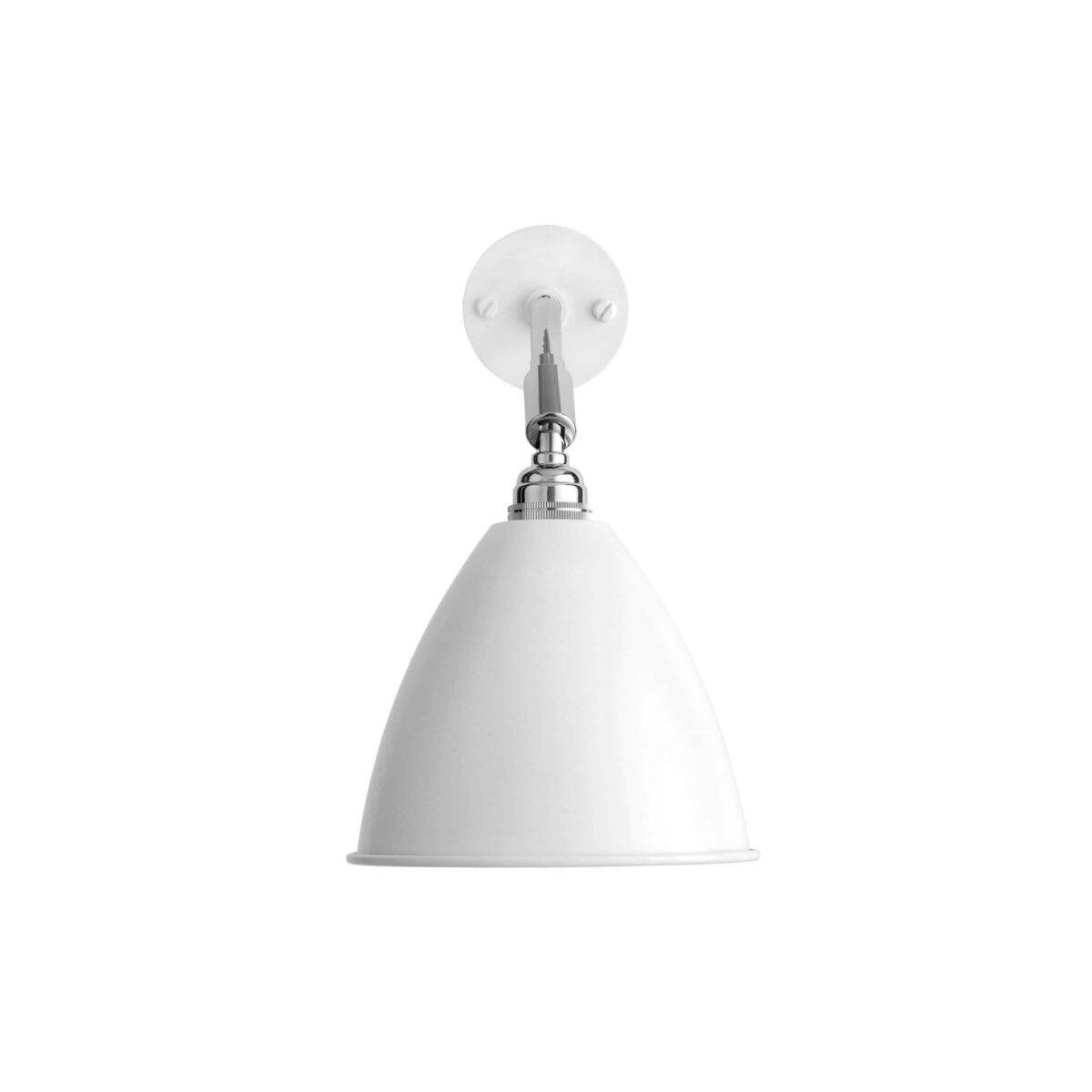 gubi-bestlite-wall-lamp-BL7-matt-white-chrome-01