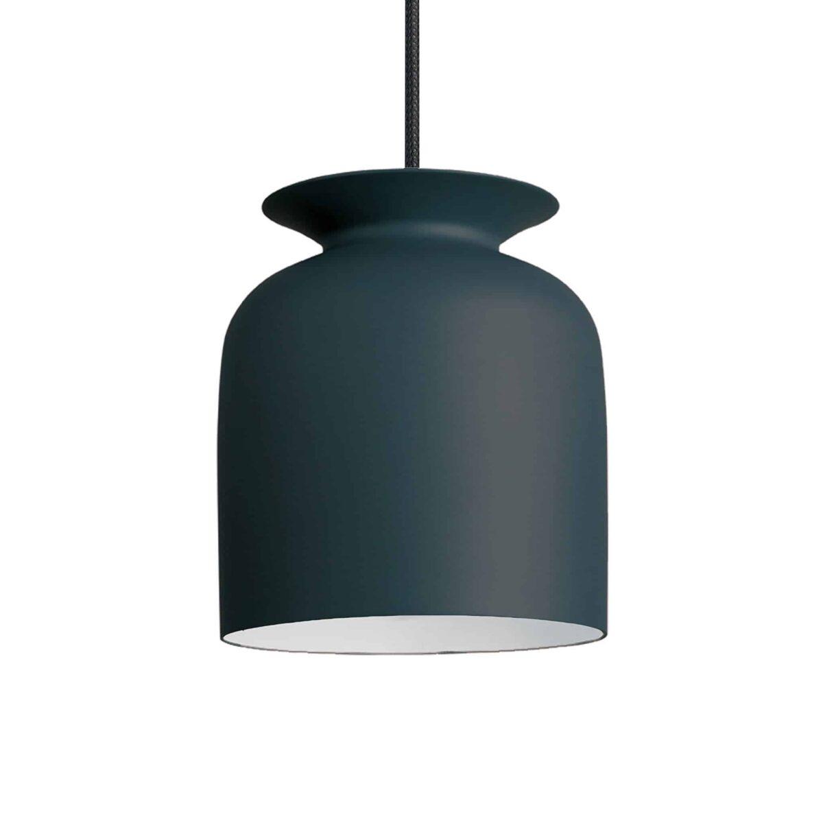 gubi-ronde-pendant-anthracite-grey-001