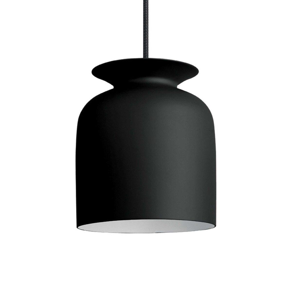 gubi-ronde-pendant-charcoal-black-001