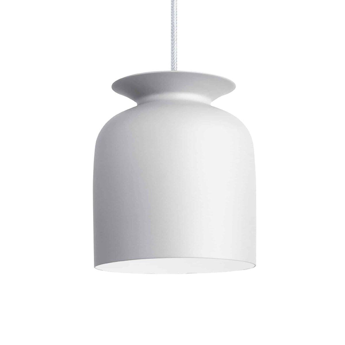 gubi-ronde-pendant-matt-white-001