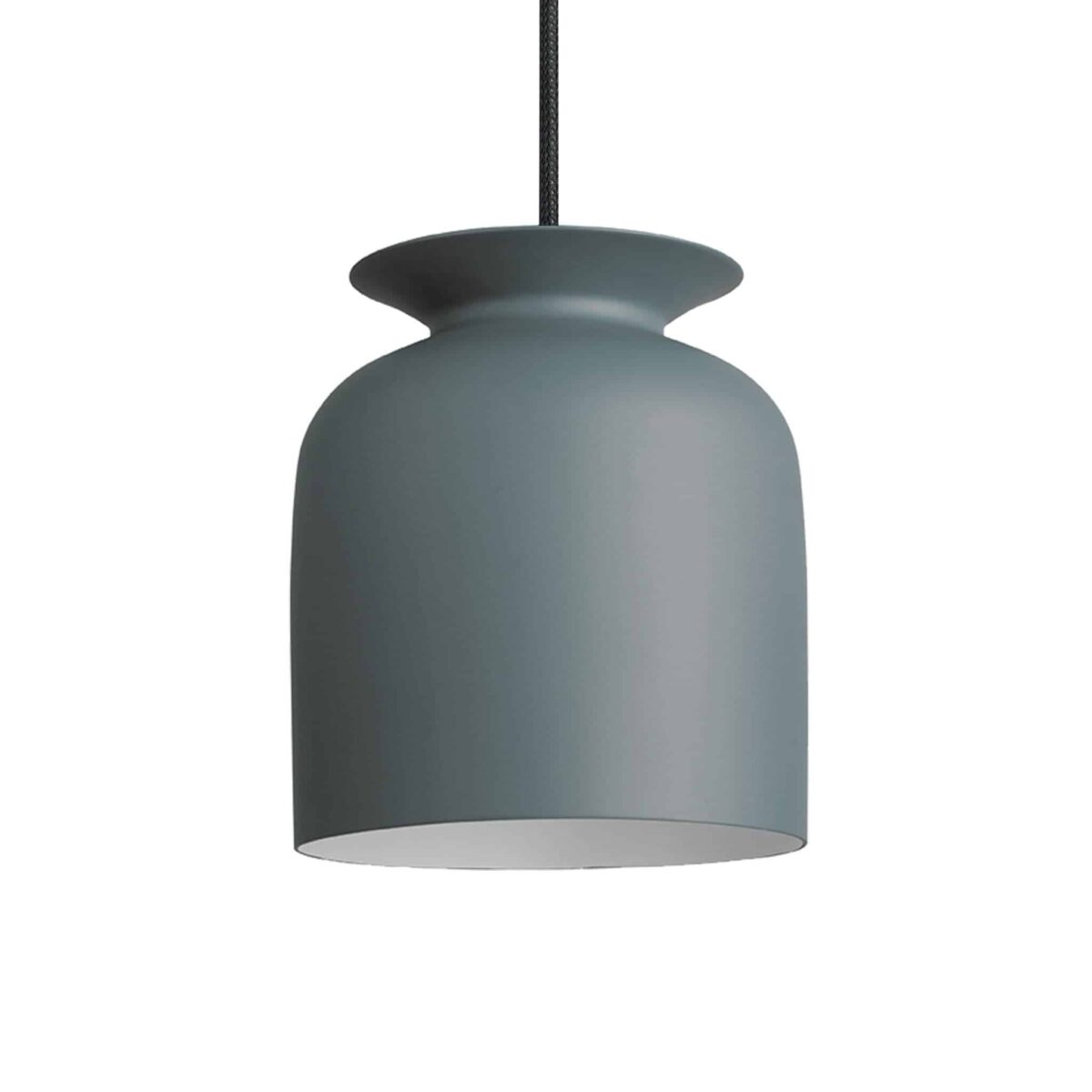 gubi-ronde-pendant-pigeon-grey-001
