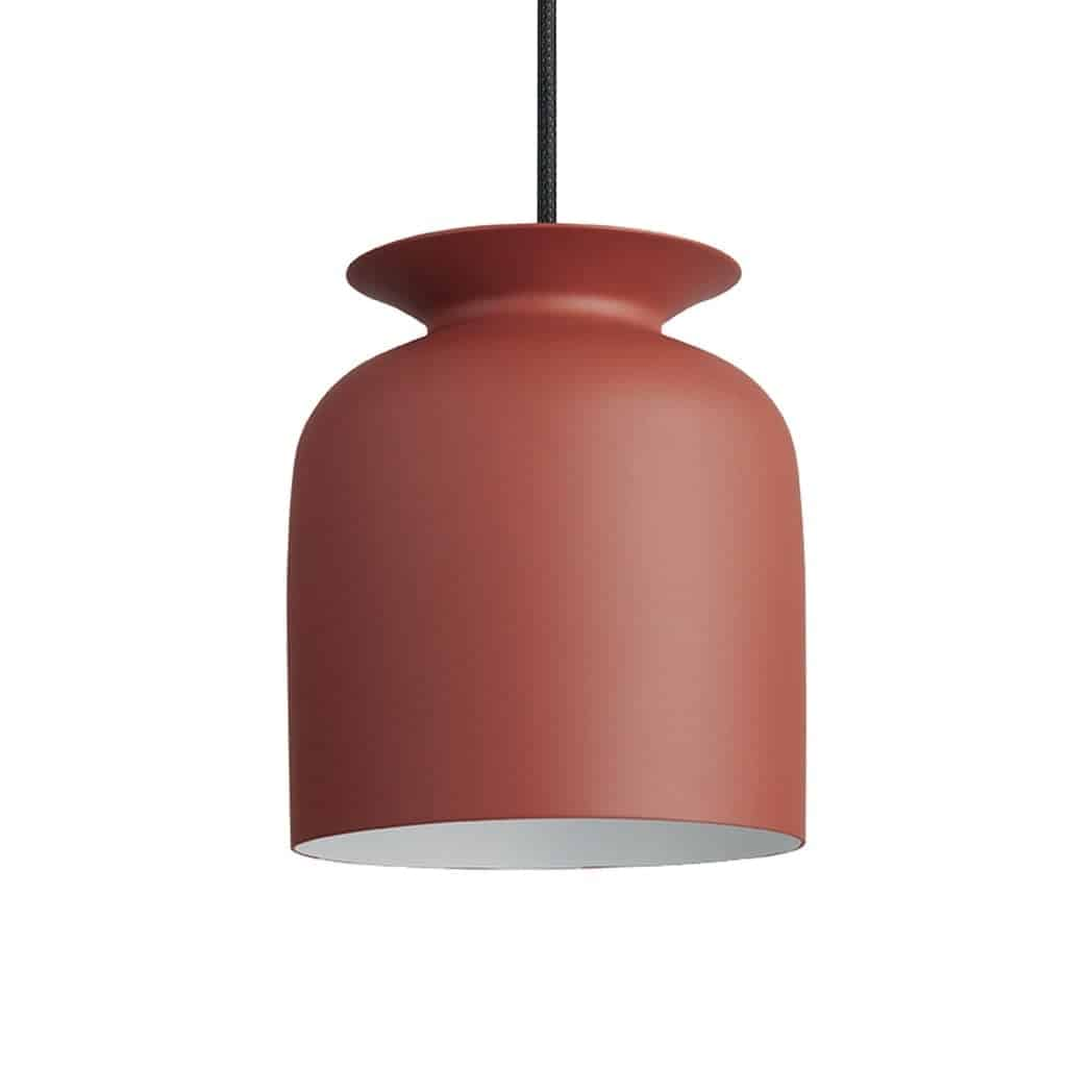 gubi-ronde-pendant-rusty-red-001