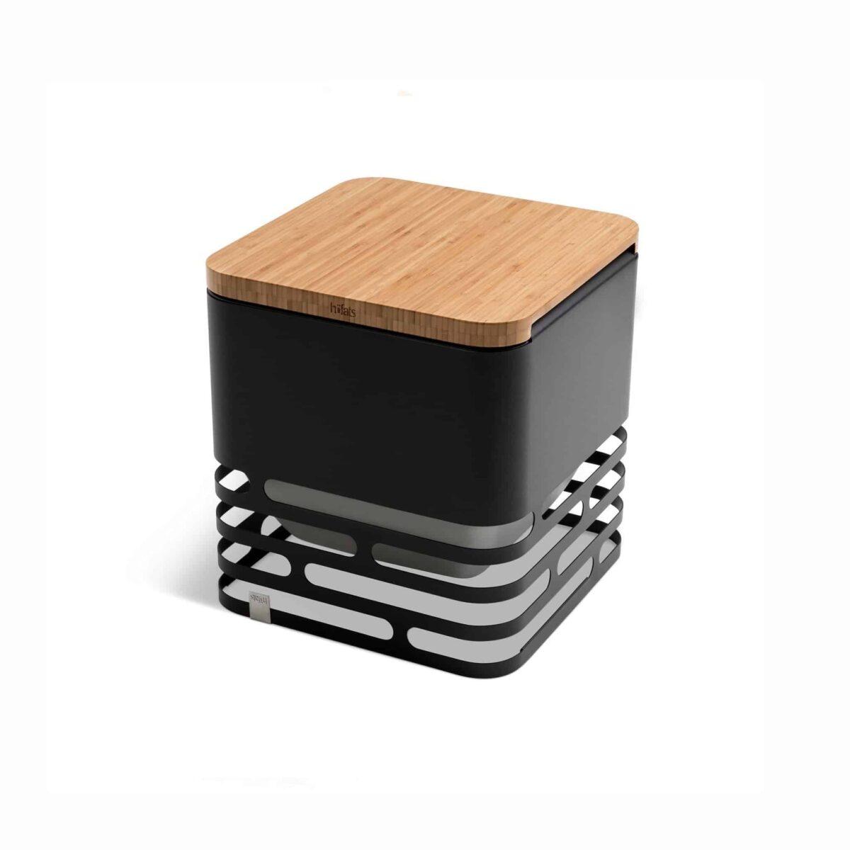 hoefats-cube-fire-basket-003