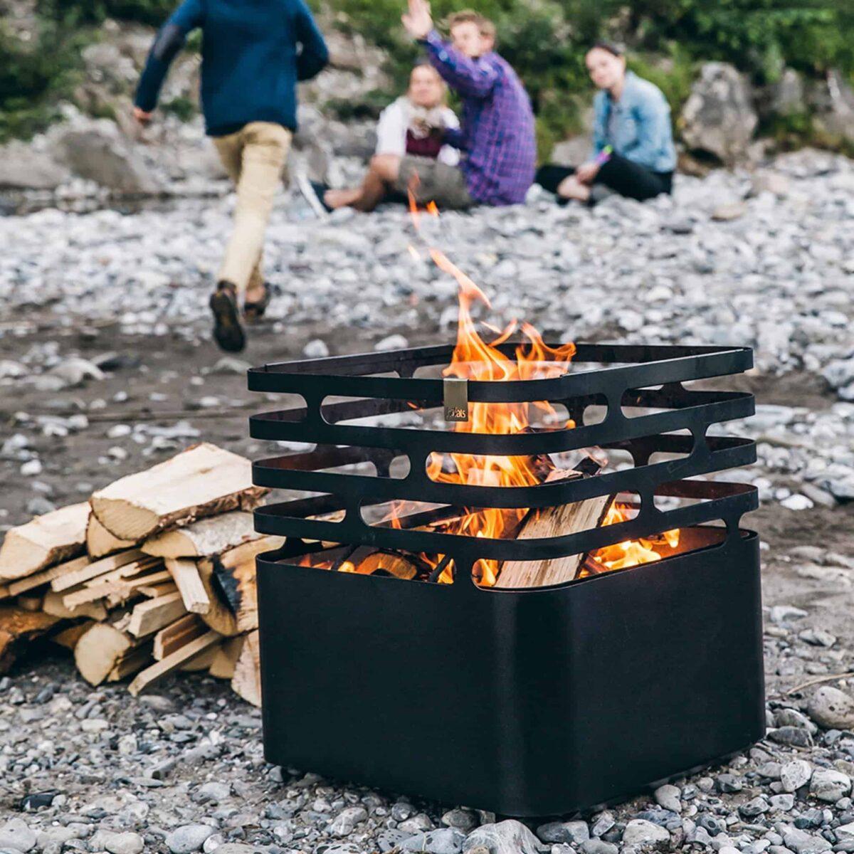 hoefats-cube-fire-basket-005