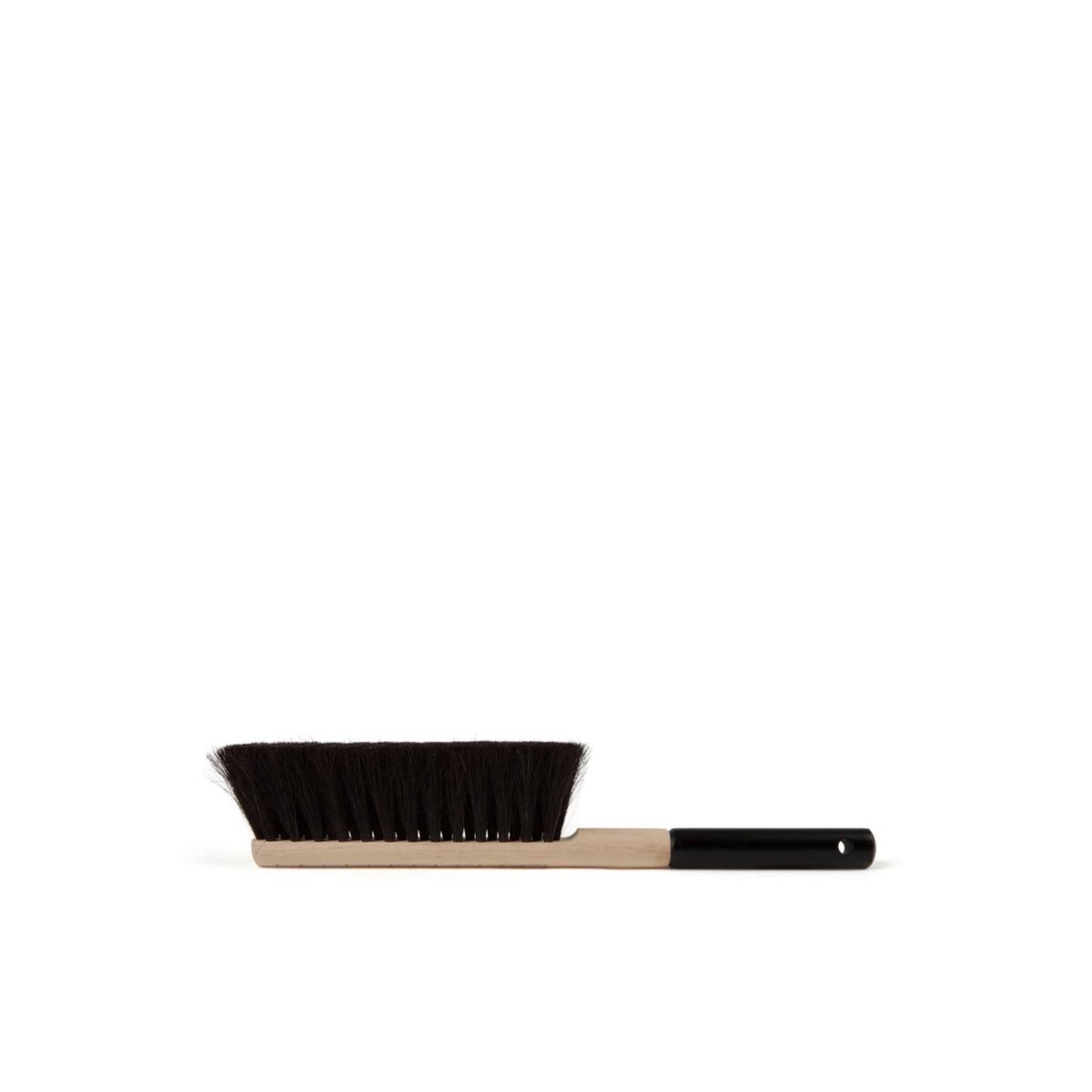 iris-hantverk-dust-brush-black-001