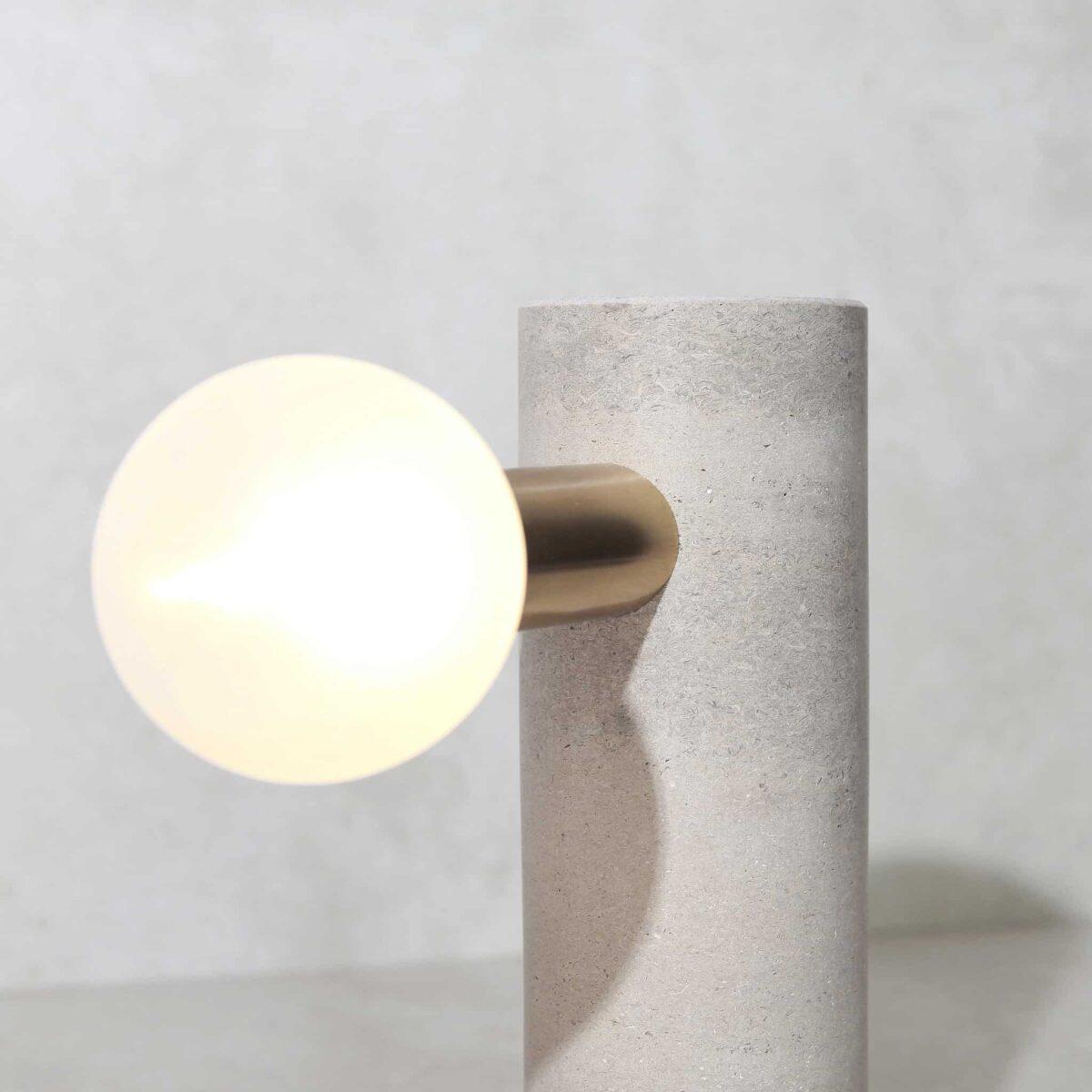 jurassic-light-117-004