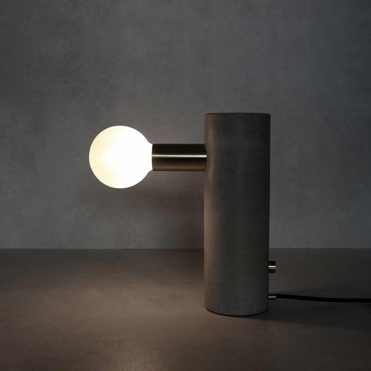 jurassic-light-117-005