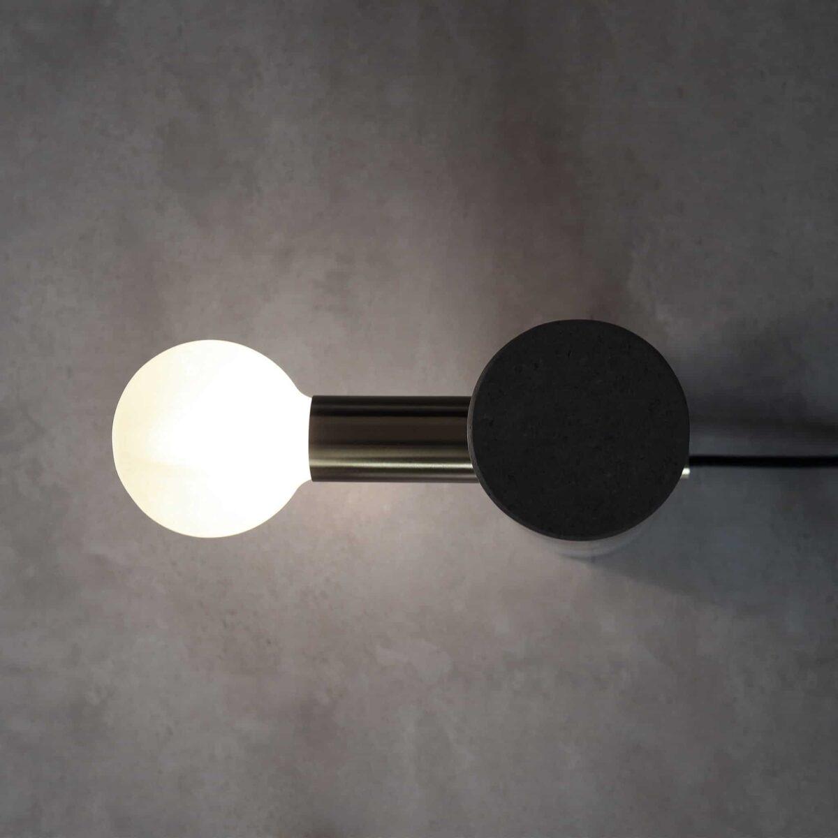 jurassic-light-117-006
