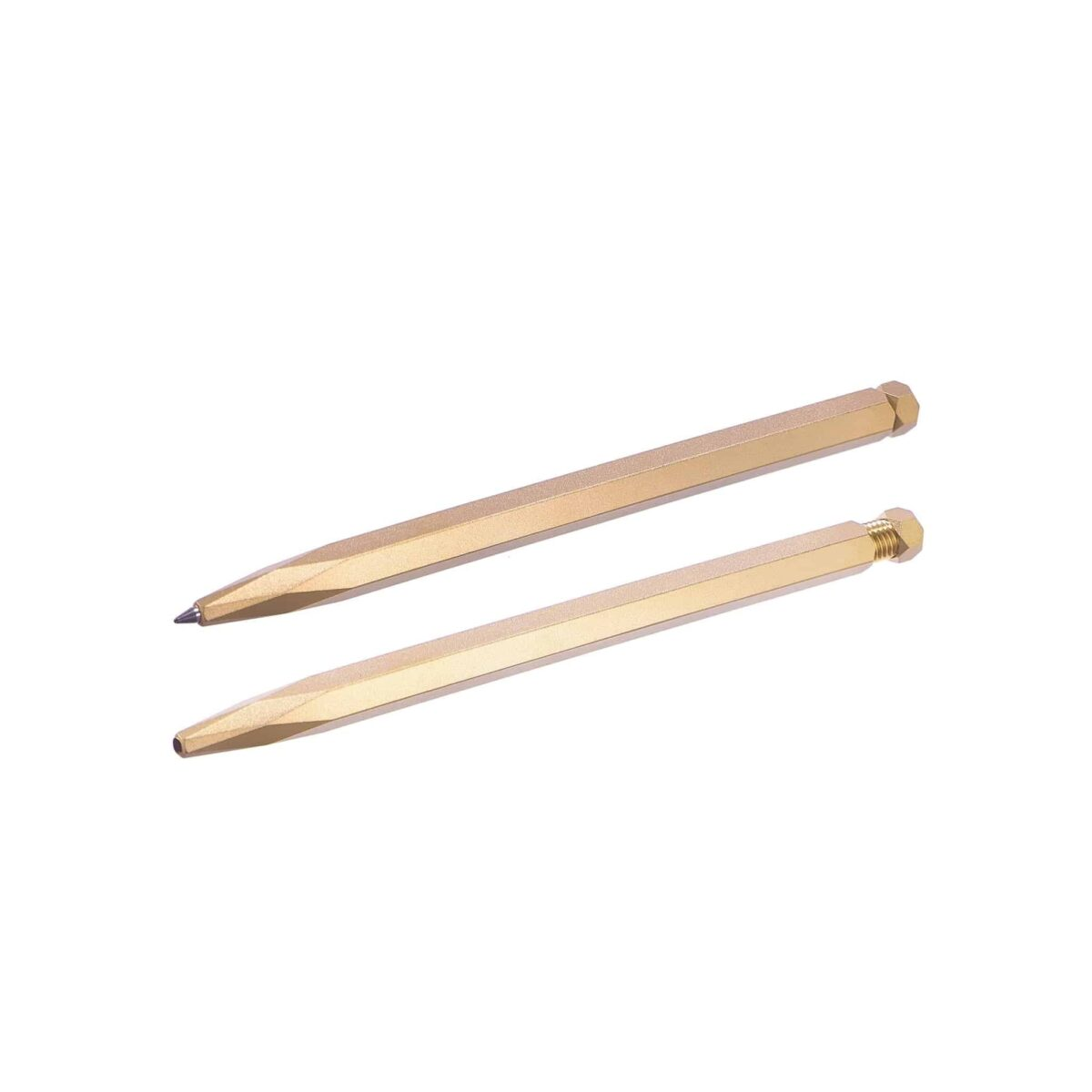 krama-rollerball-pen-raw-brass-001