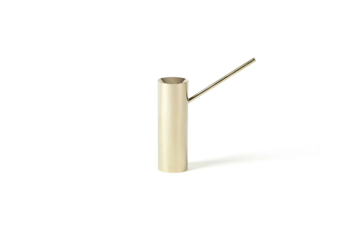 lee-west-objects-brass-watering-can-another-country-001