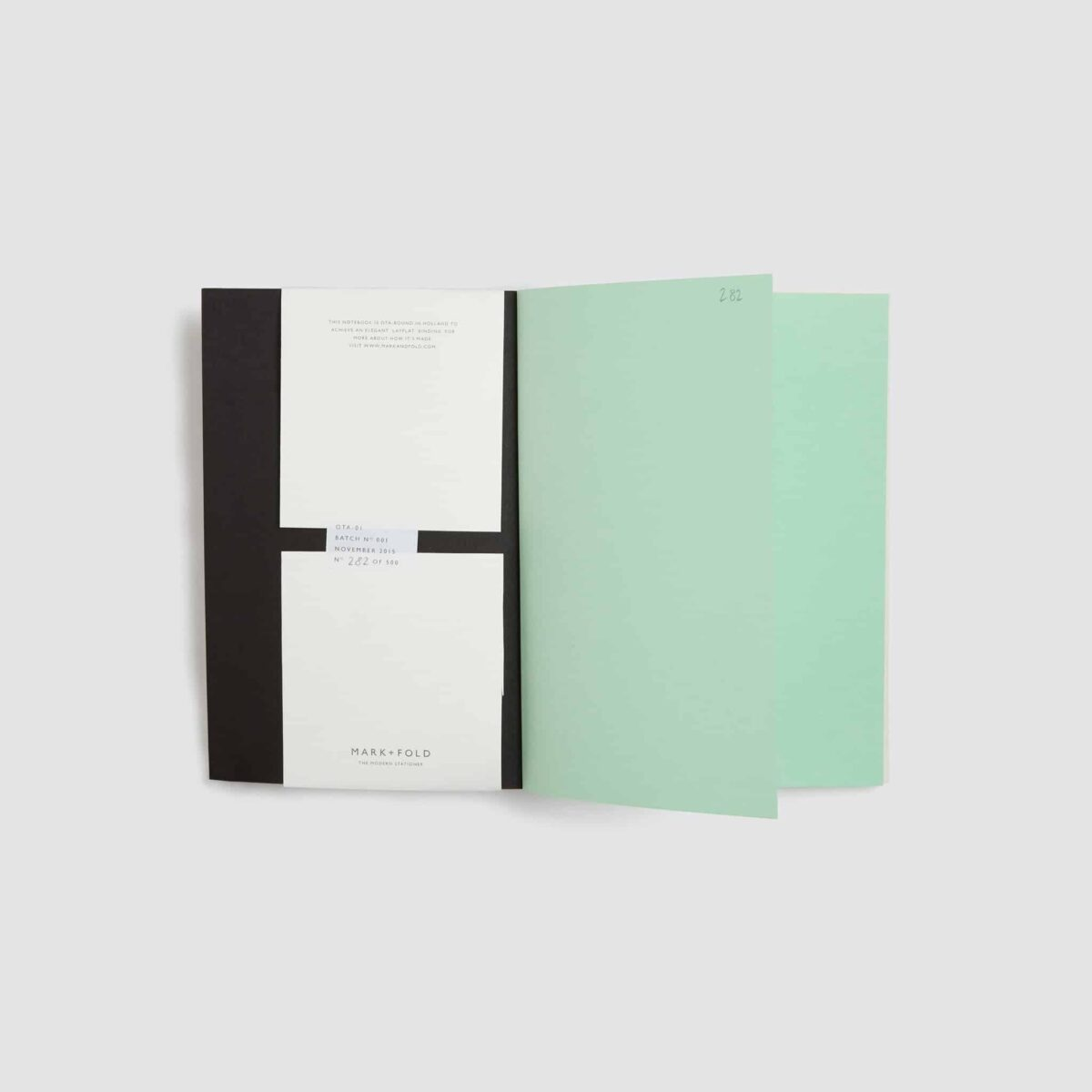 mark-fold-notebook-another-country-002