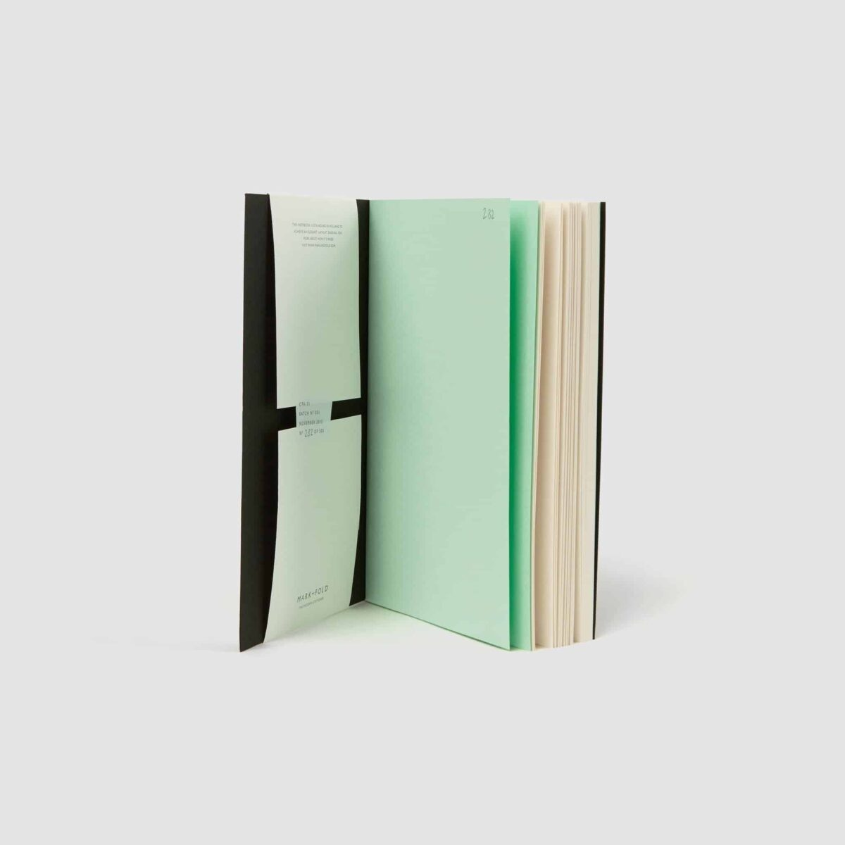mark-fold-notebook-another-country-003