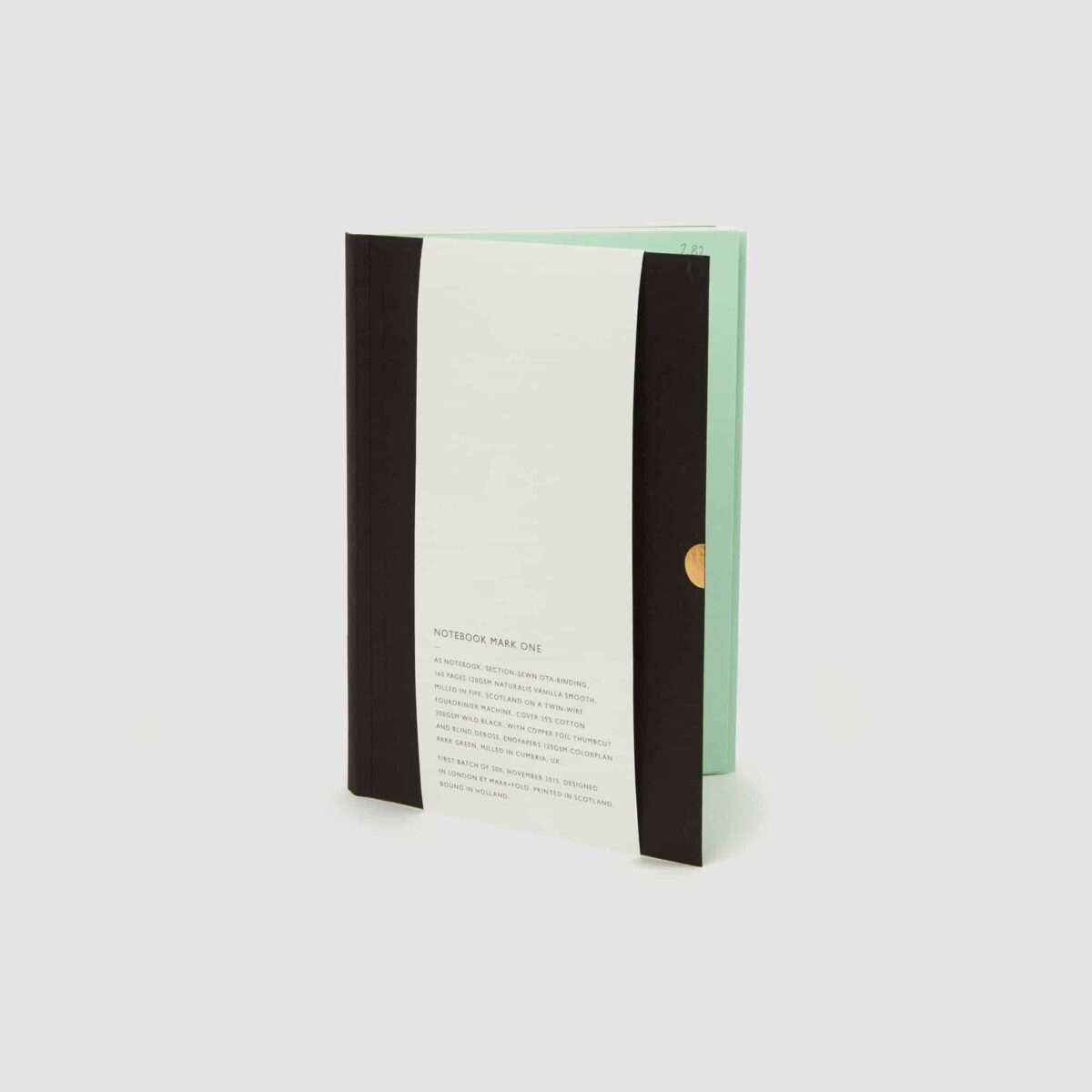 mark-fold-notebook-another-country-004