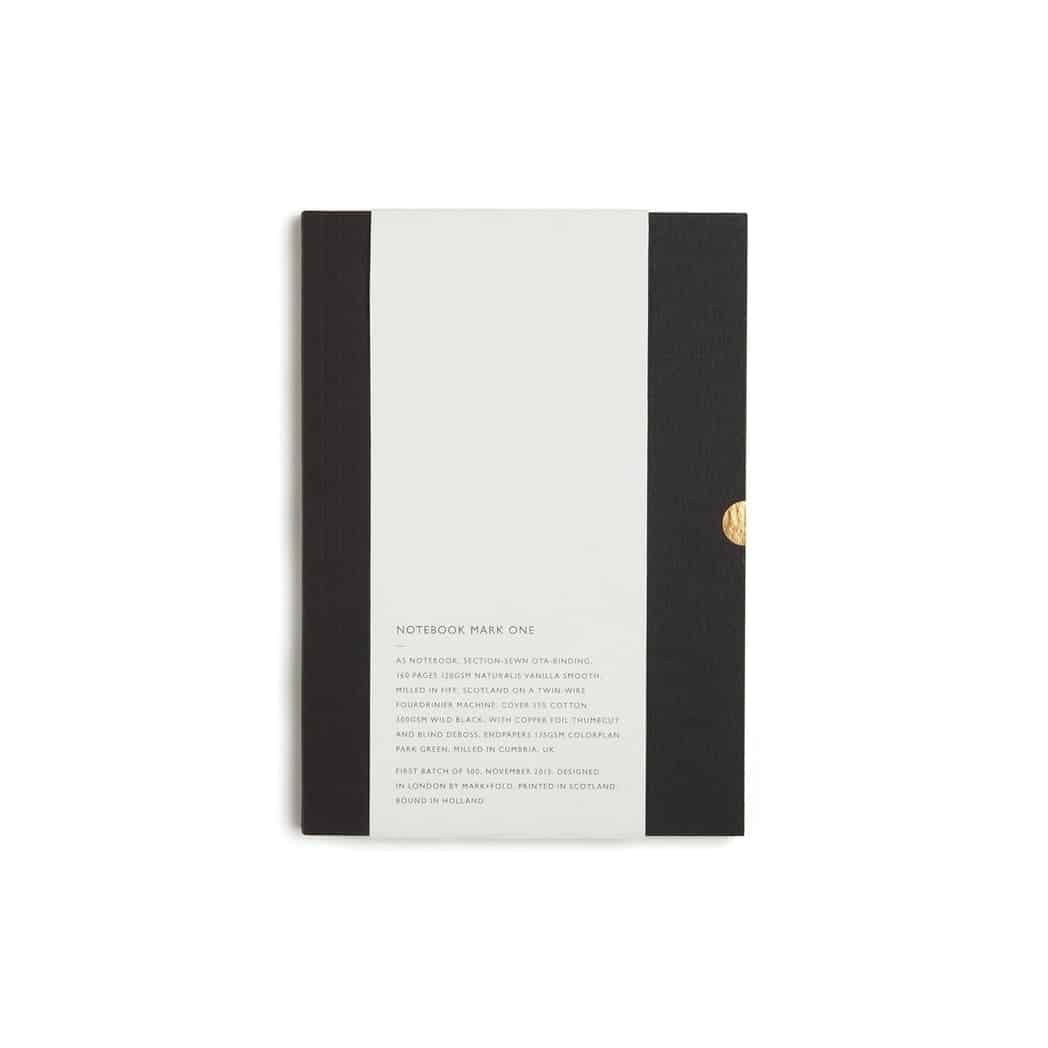 mark-fold-notebook-one-black-another-country-001
