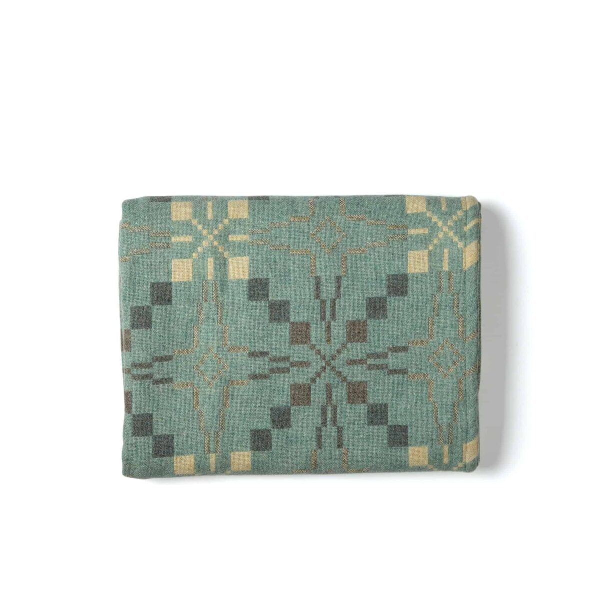 melin-t-vintage-star-throw-mint-another-country-002