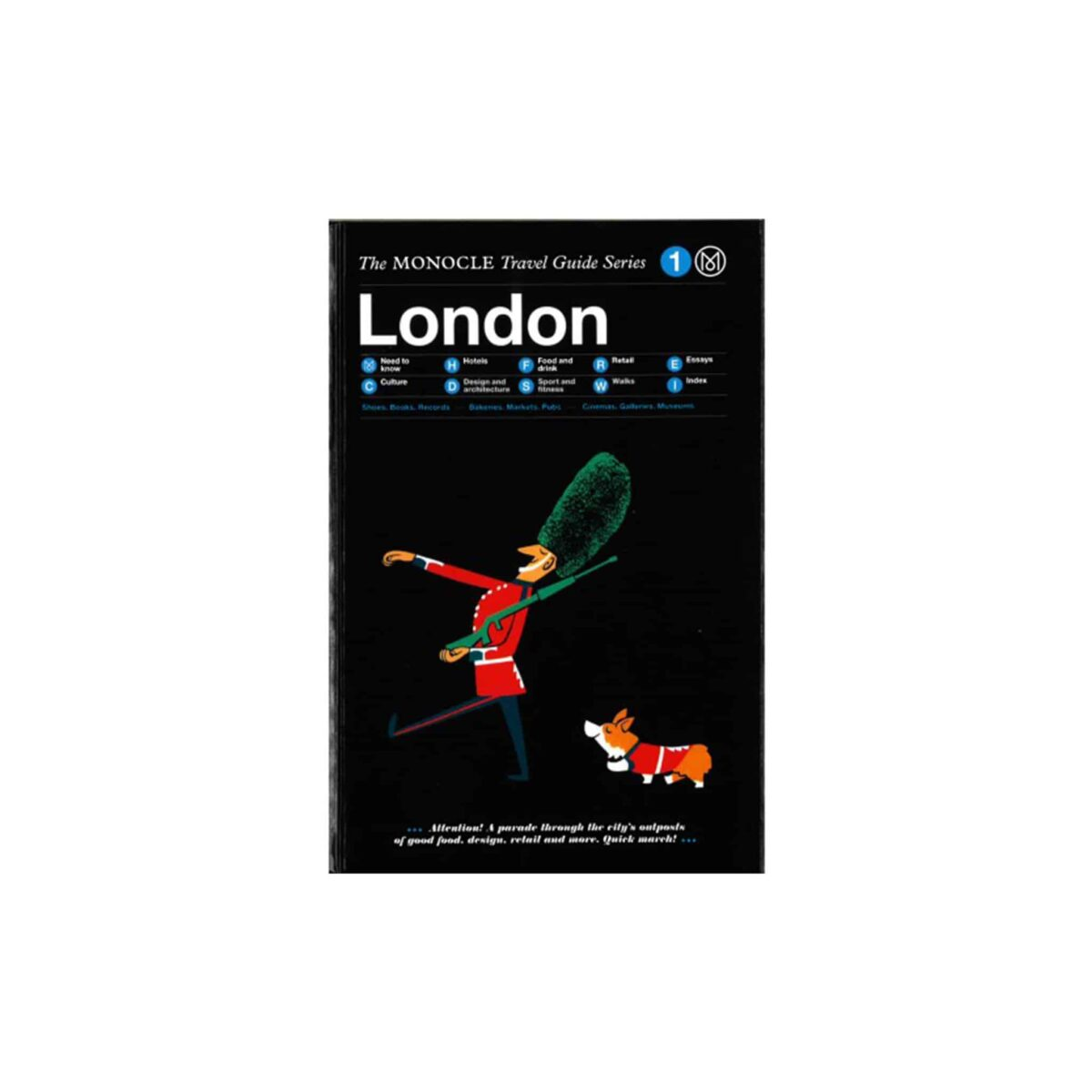 monocle-guide-london-another-country-001.jpg