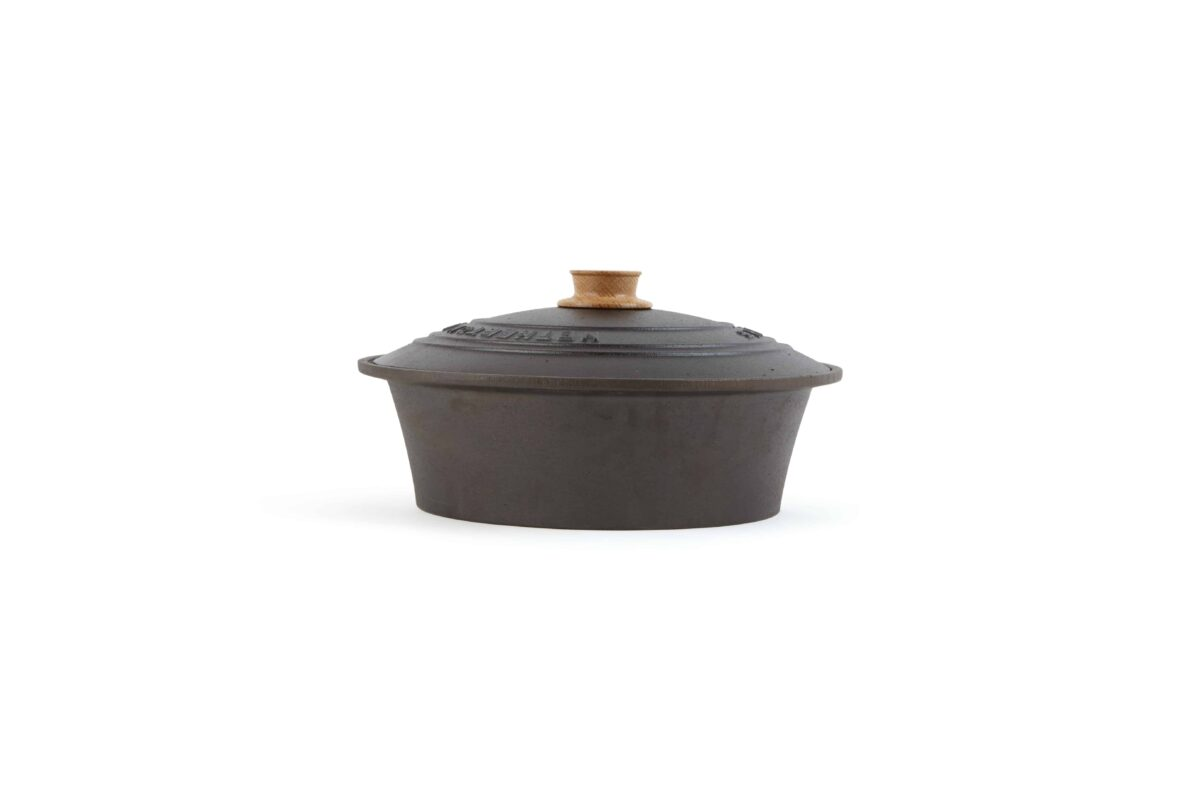 netherton-cast-iron-slow-cooker-another-country-001