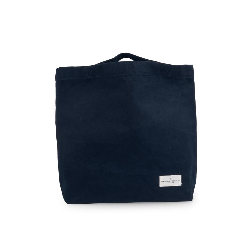 organic-bag_blue_0302_organic-company