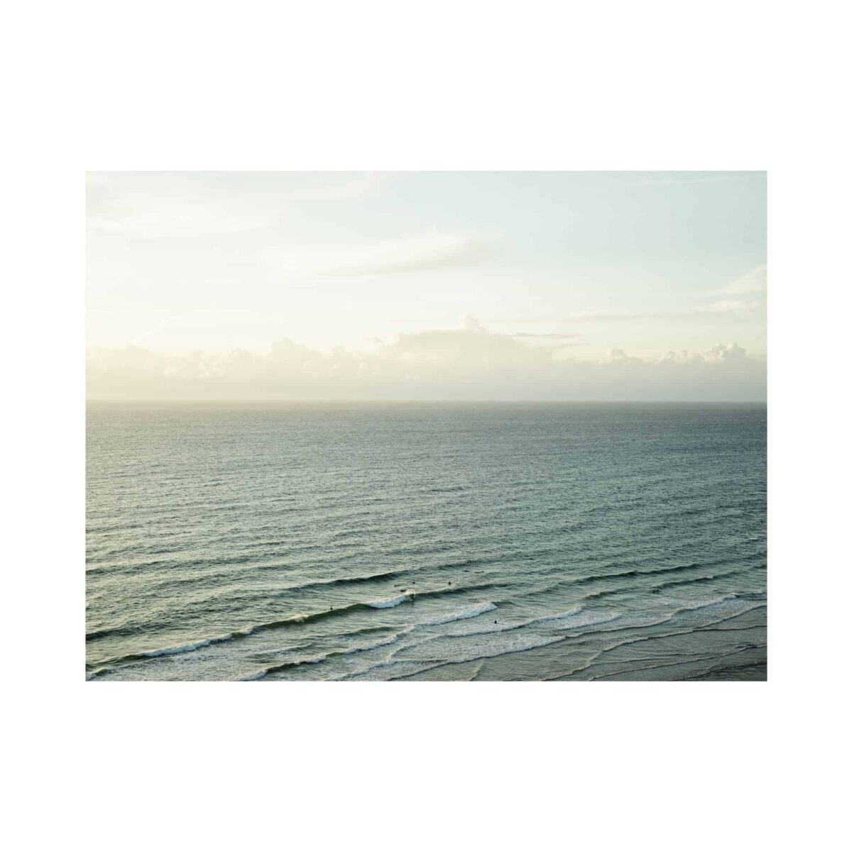 porthtowan-ii-a1-print-only-tom-shaw-another-country_dc810376-4a33-4b31-b397-2c9fa800c4e5.jpg