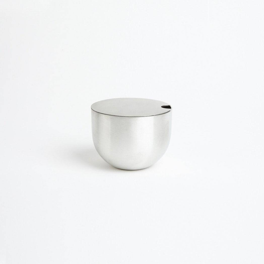 pottery-series-pewter-sugar-bowl-round-another-country-002