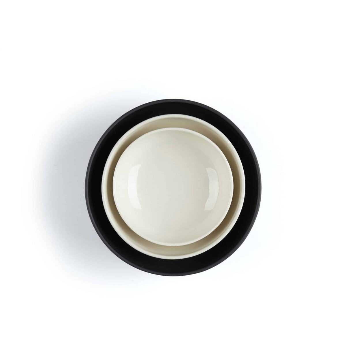 pottery-series-serving-dish-black-another-country-003
