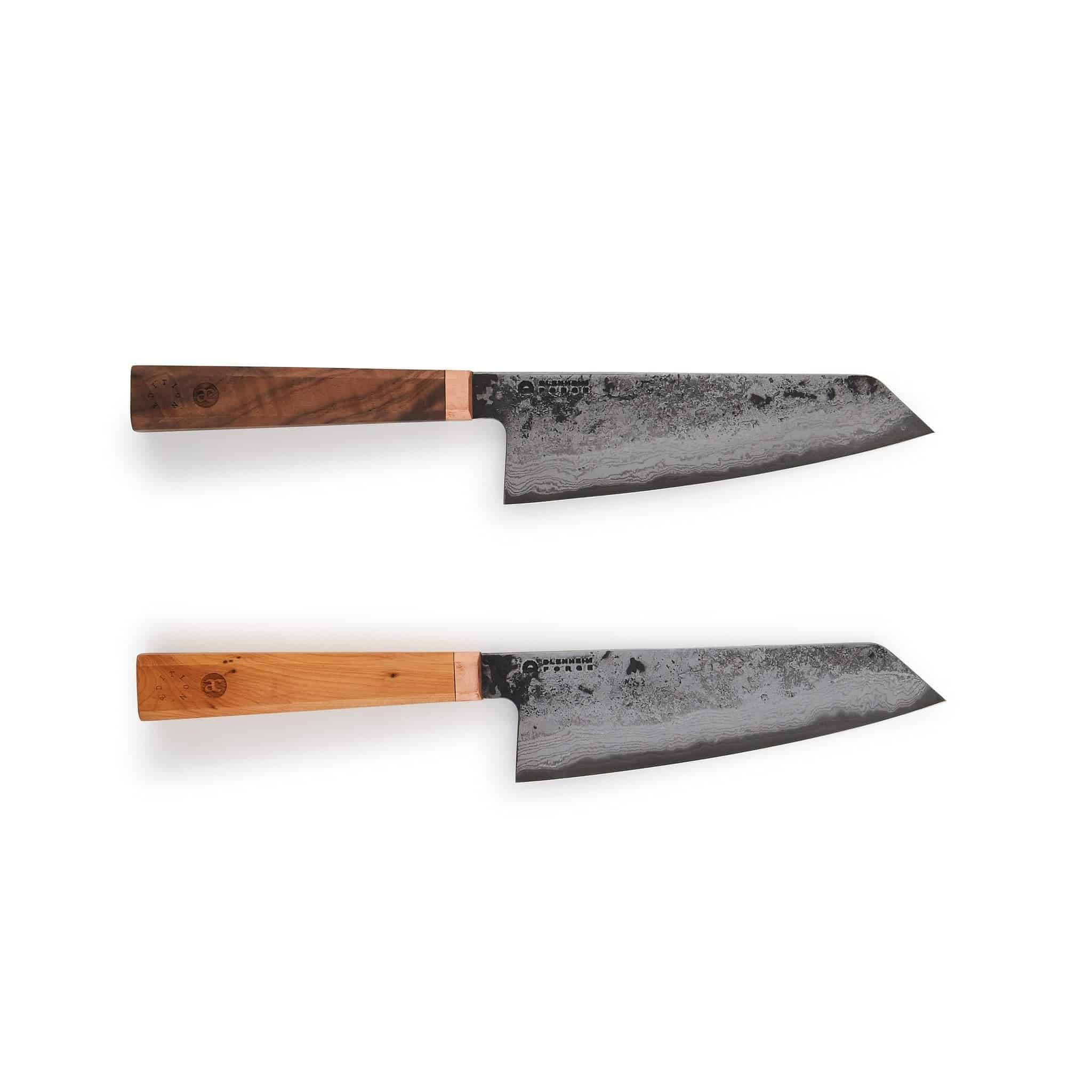santoku-chefs-knife-004-contemporary-craft-products