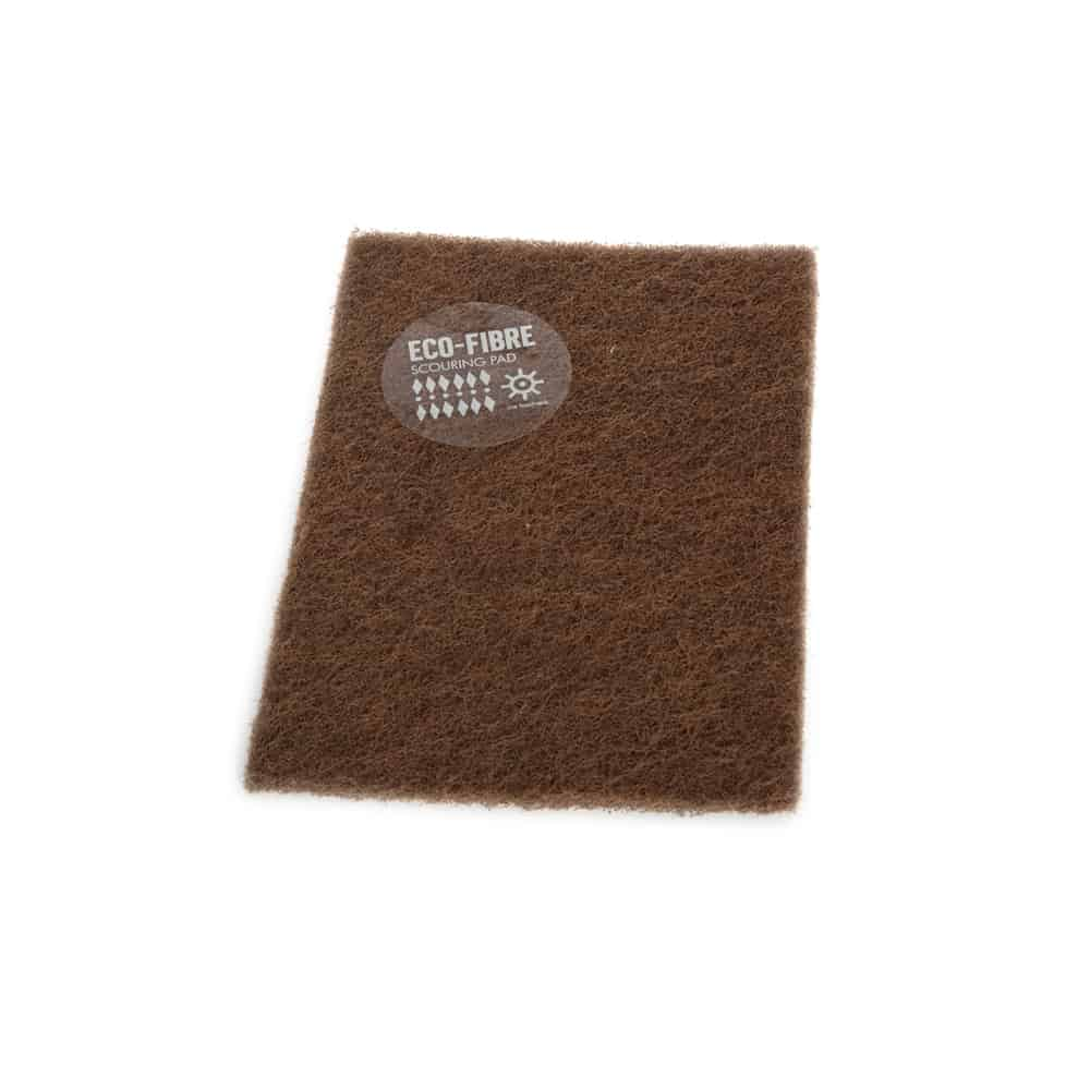 scouring pad
