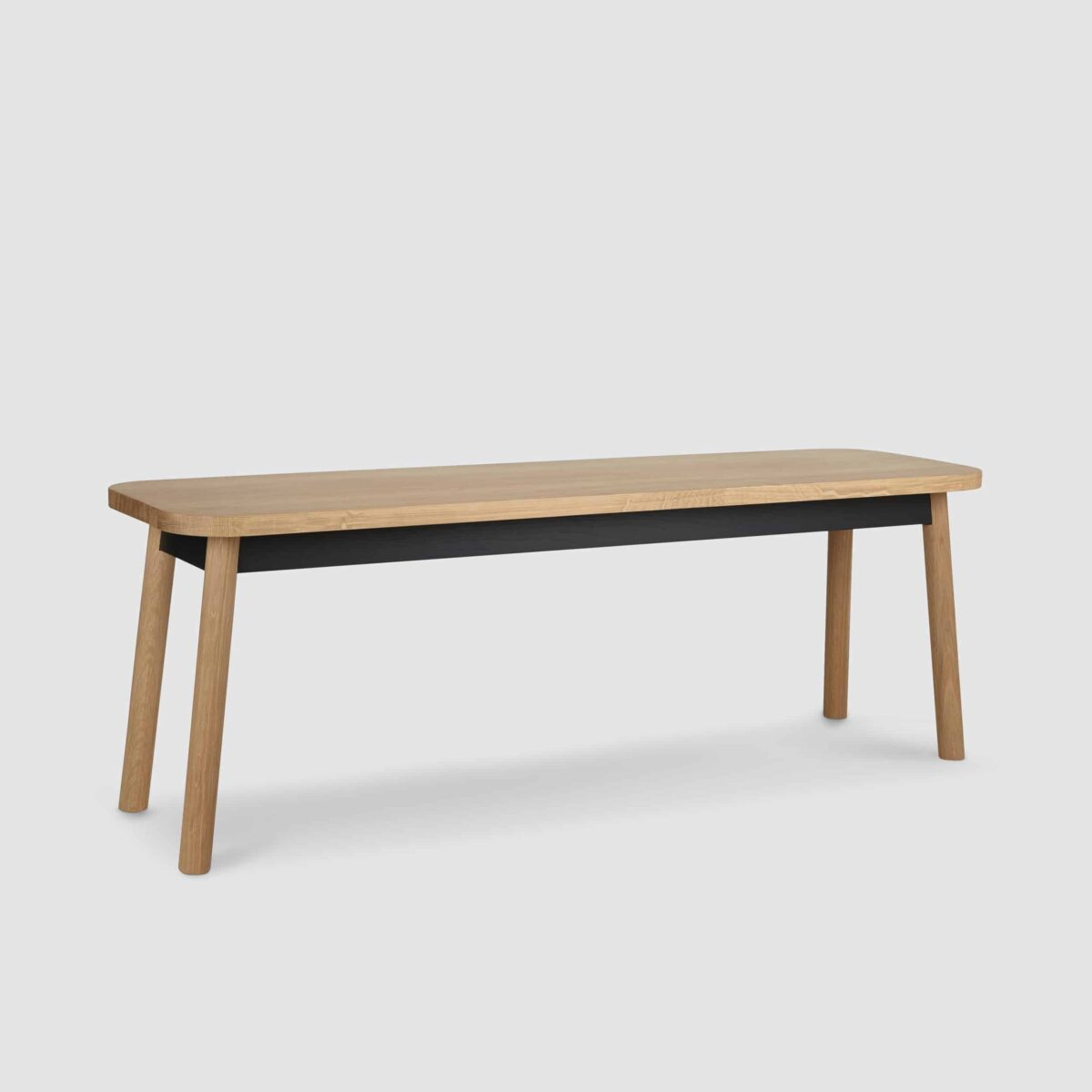 semley-bench-large-oak-another-country-001