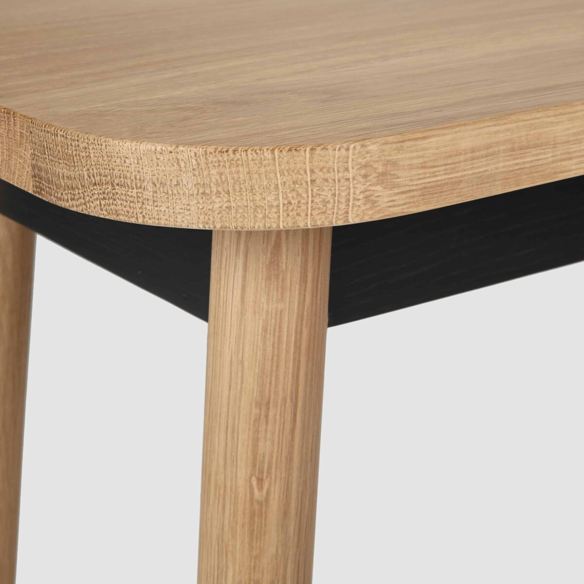 semley-bench-large-oak-another-country-004