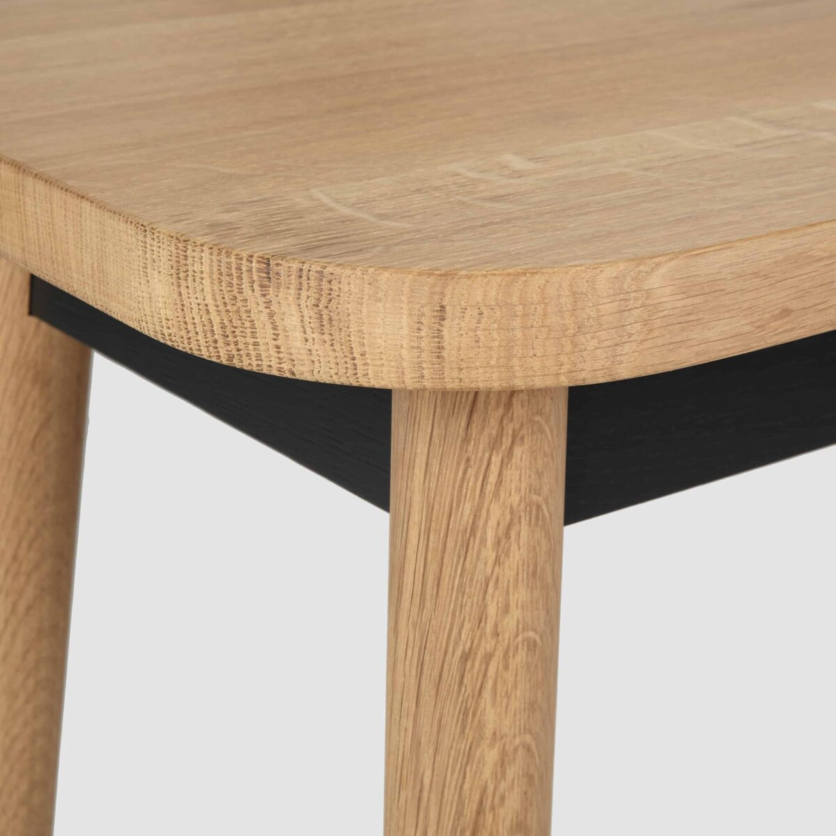 semley-bench-small-oak-another-country-002