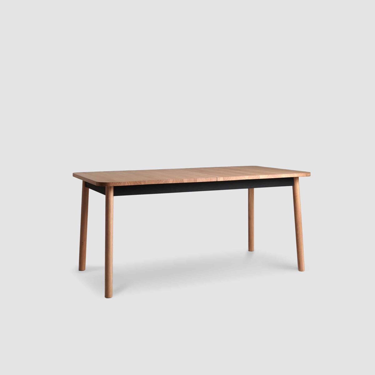 semley-extending-dining-table-oak-another-country-001