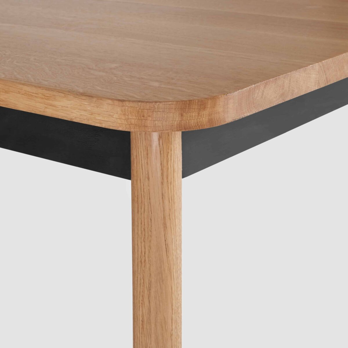 semley-extending-dining-table-oak-another-country-005