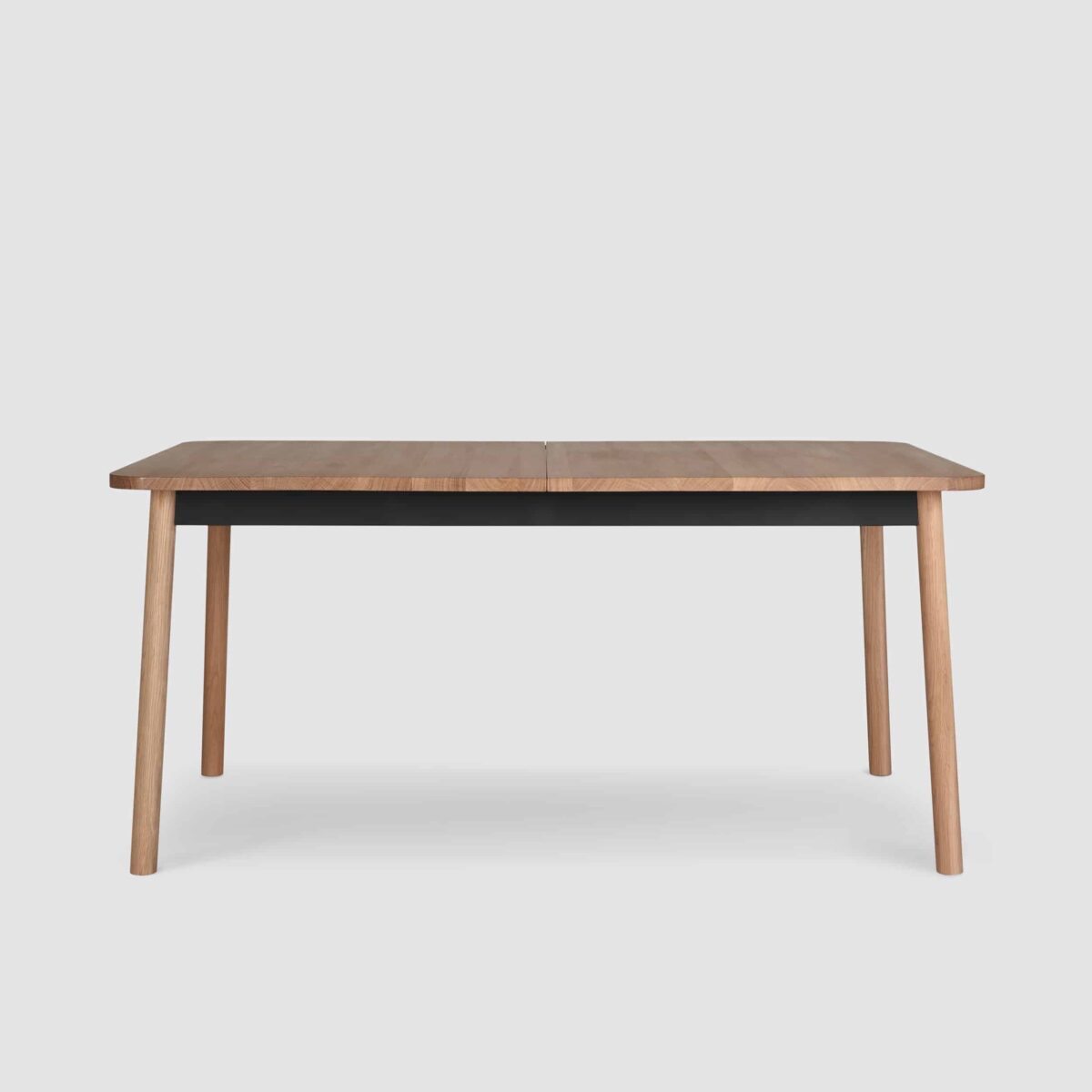 semley-extending-dining-table-oak-another-country-00b