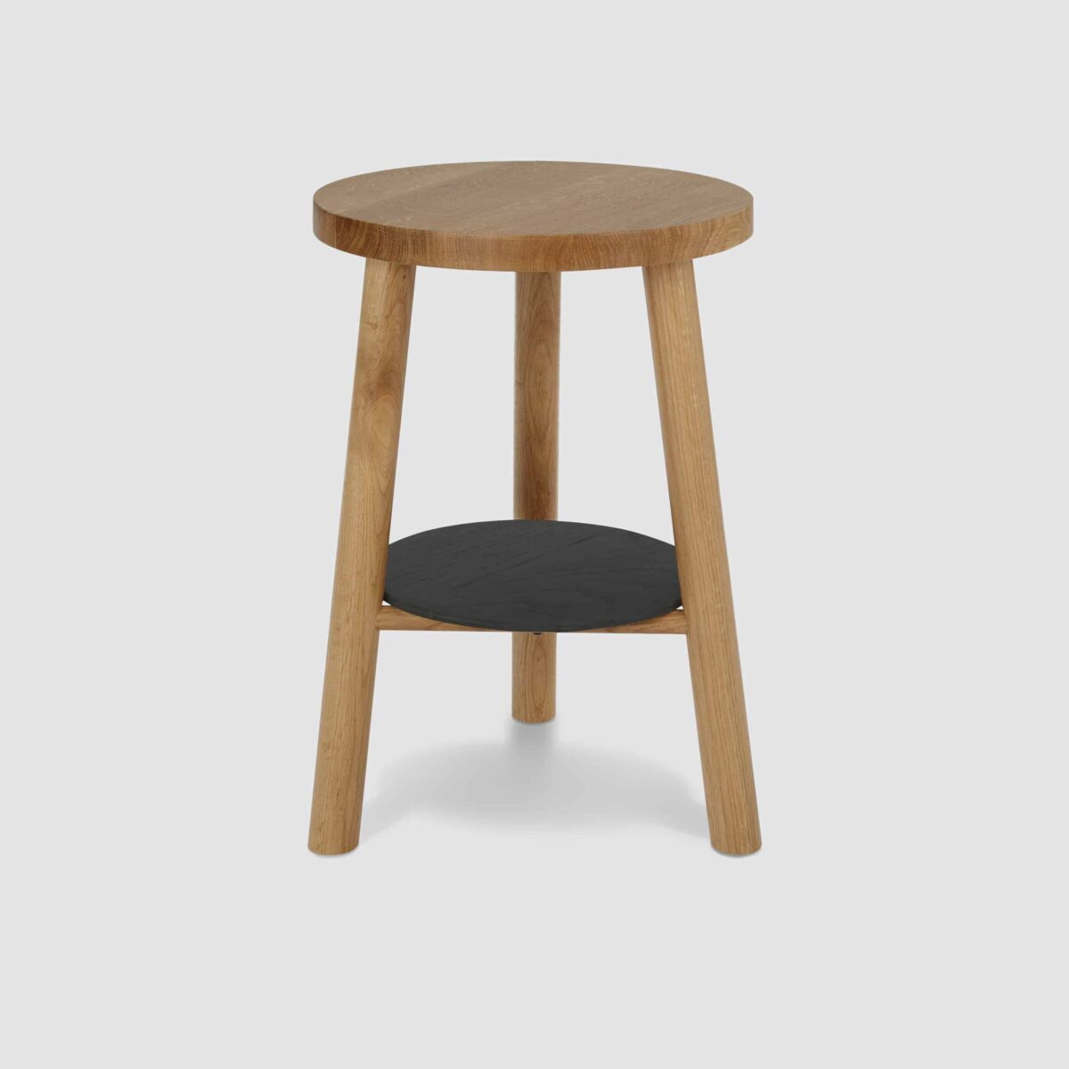 semley-side-table-oak-another-country-001