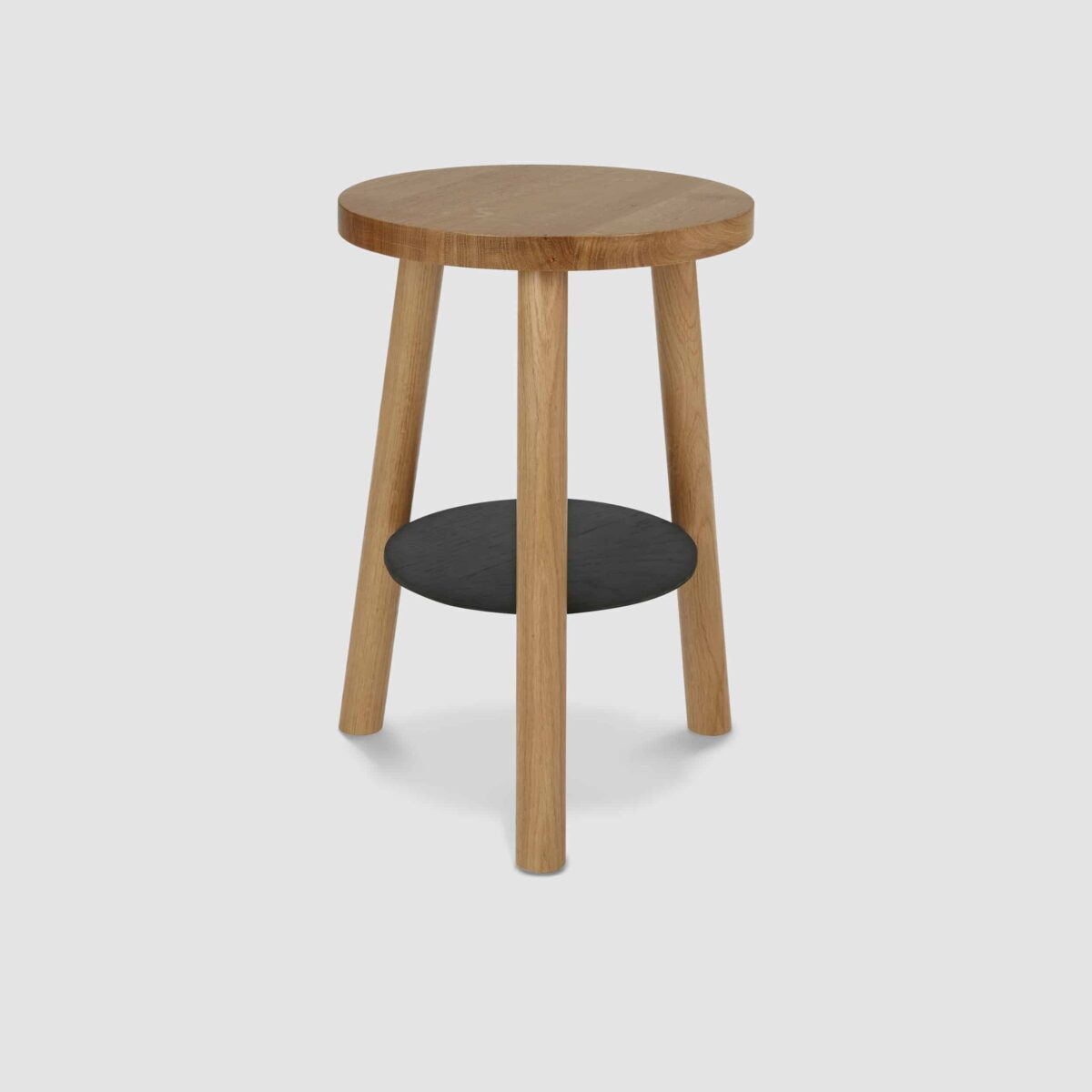 semley-side-table-oak-another-country-002
