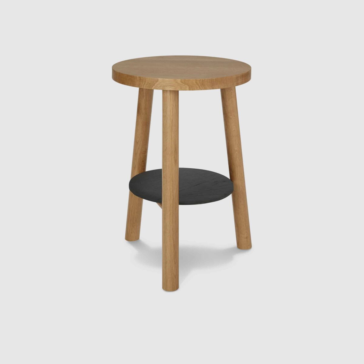 semley-side-table-oak-another-country-002b