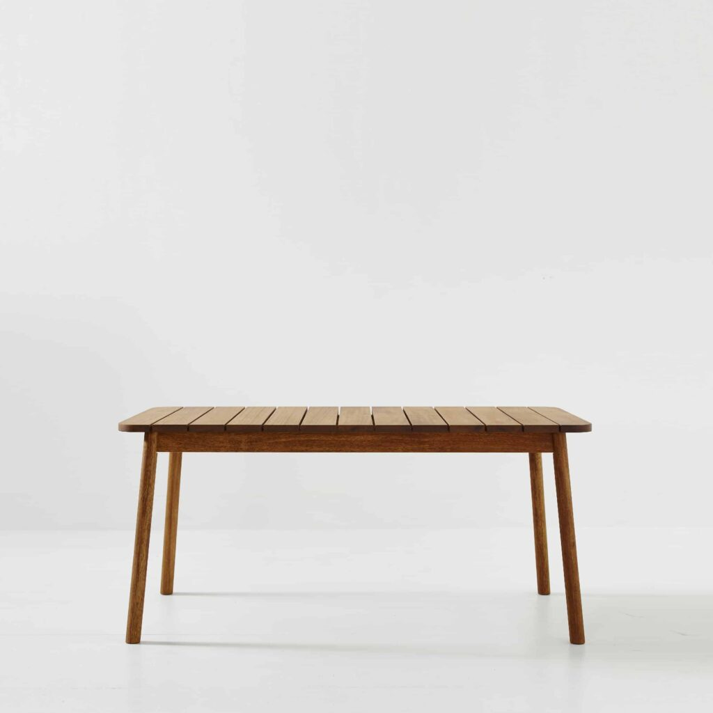 Contemporary Wood Furniture By Another Country