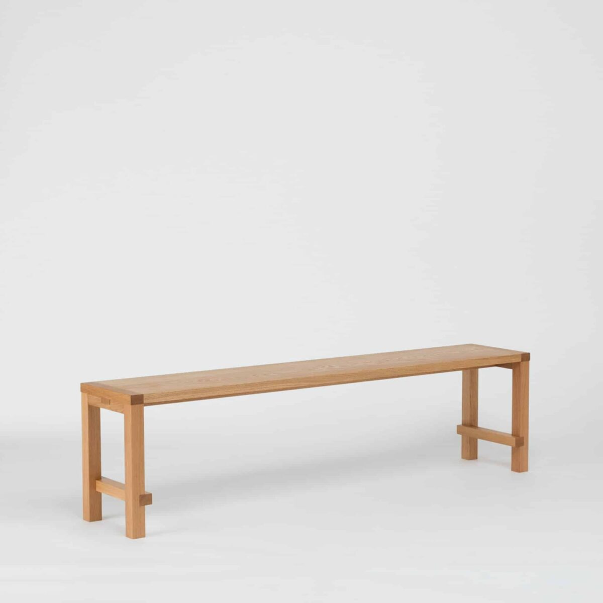 series-four-4-bench-another-country-005