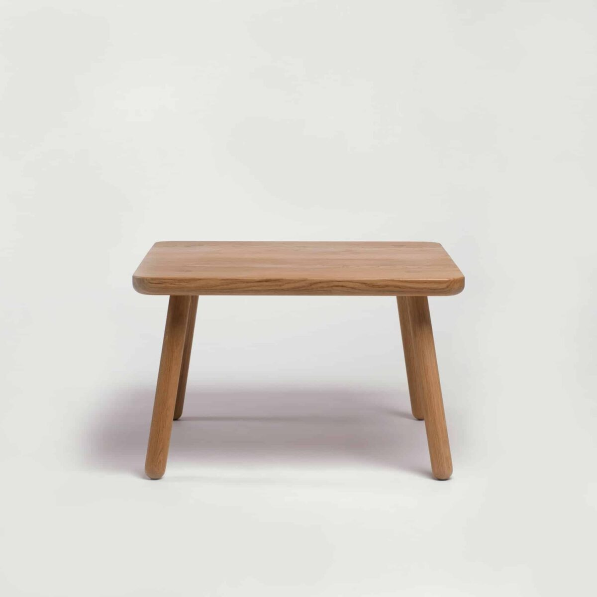 series-one-coffee-table-square-another-country-001.jpg