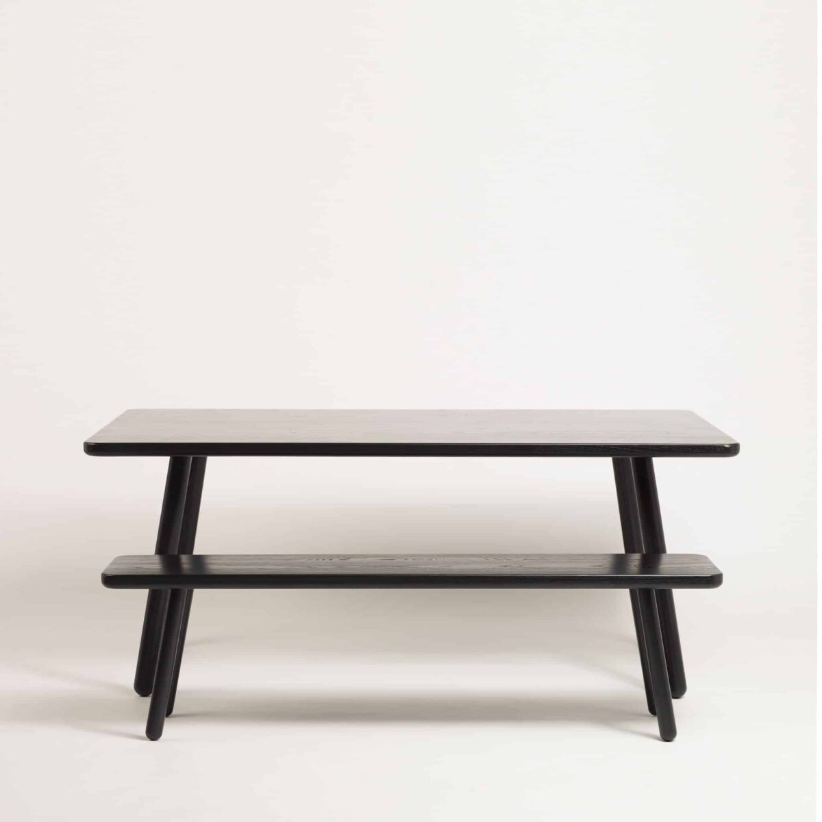 series-one-table-black-ash-another-country-002