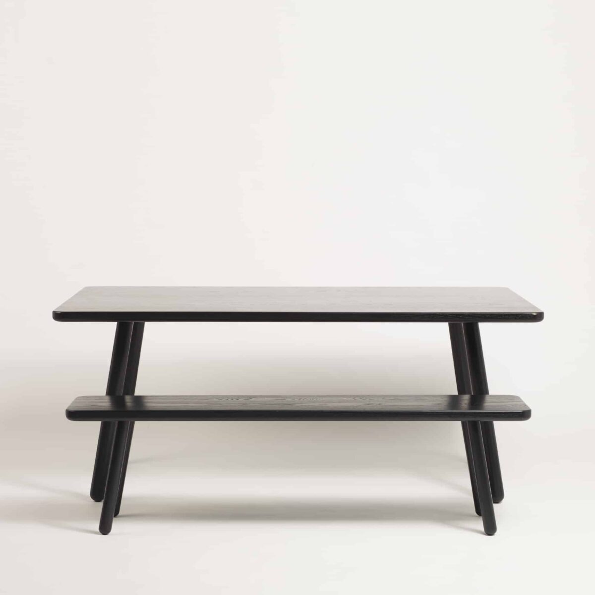 series-one-table-black-ash-another-country-002 copy_V2