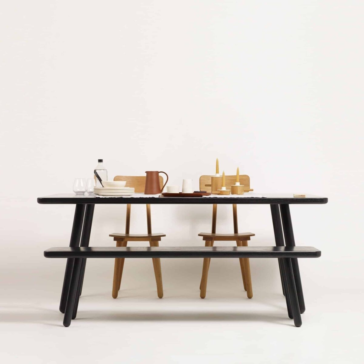 series-one-table-black-ash-another-country-003
