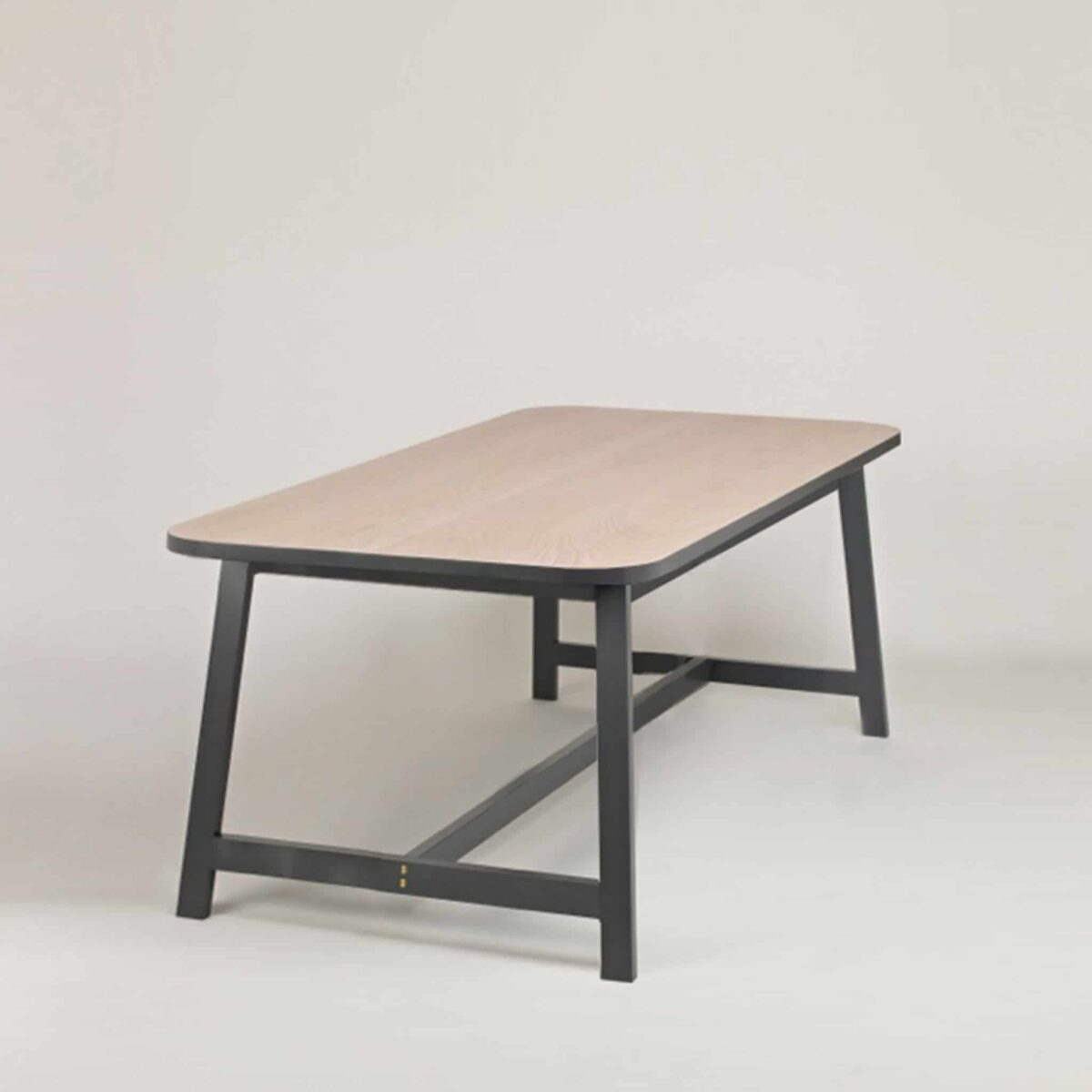 series-three-dining-table-beech-chamberlayne-grey-side-another-country-001