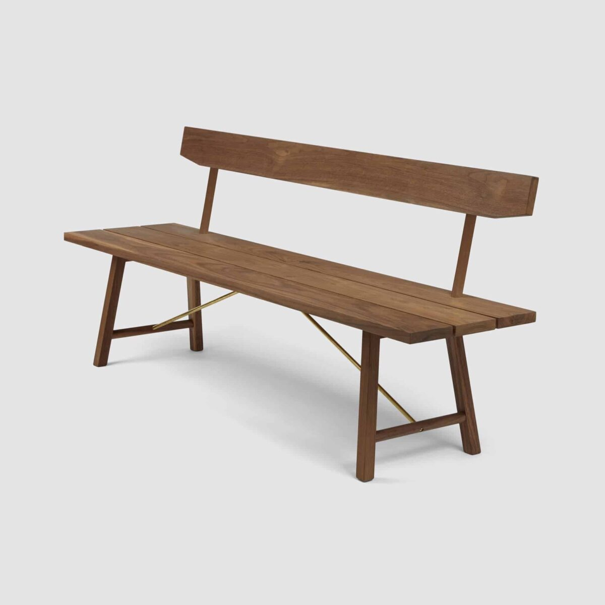 series-two-bench-back-another-country-002