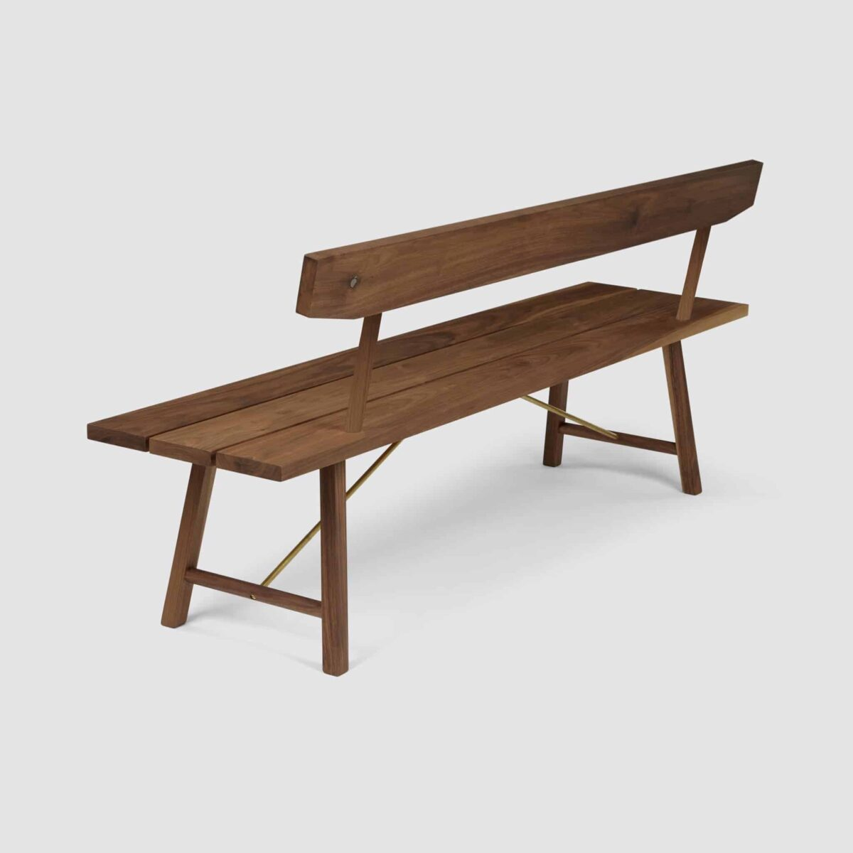 series-two-bench-back-another-country-004